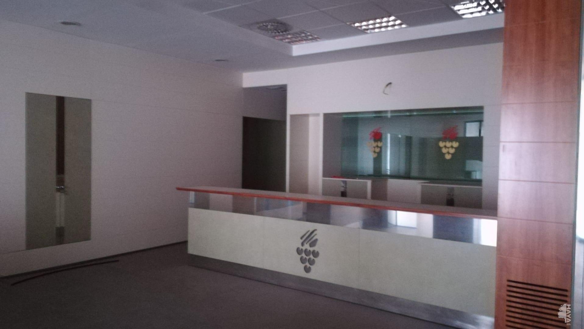 Local en venta en Xàtiva, Valencia, Avenida República Argentina, 923.795 €, 293 m2