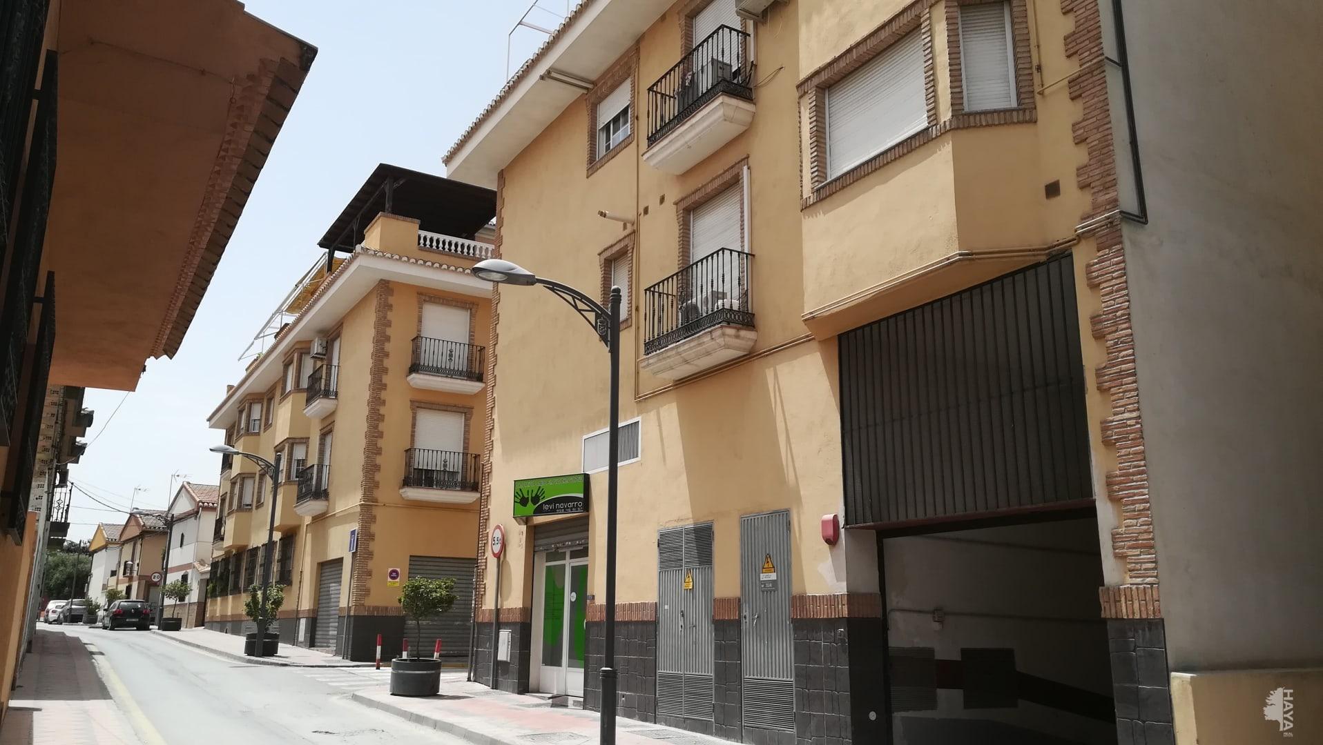 Parking en venta en Armilla, Granada, Calle Olivo, 17.955 €, 50 m2