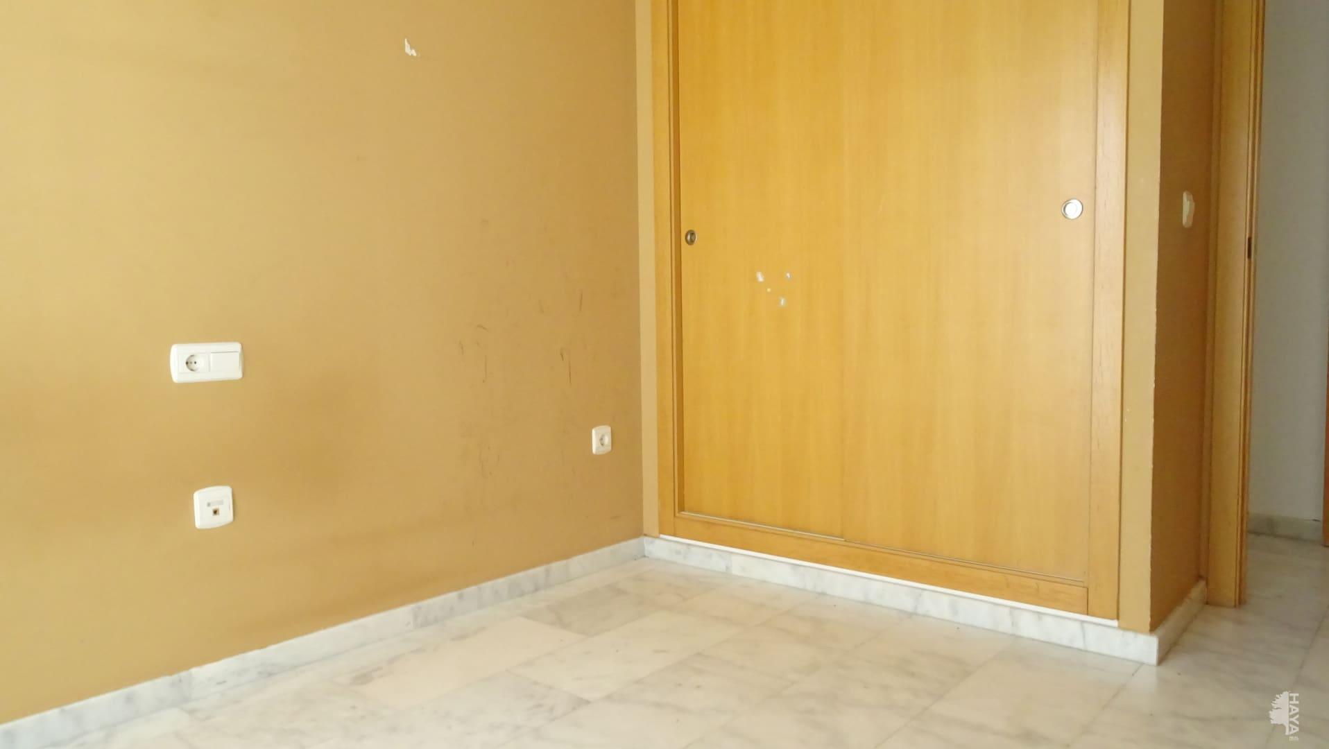 Piso en venta en Piso en Benidorm, Alicante, 138.268 €, 2 habitaciones, 2 baños, 97 m2