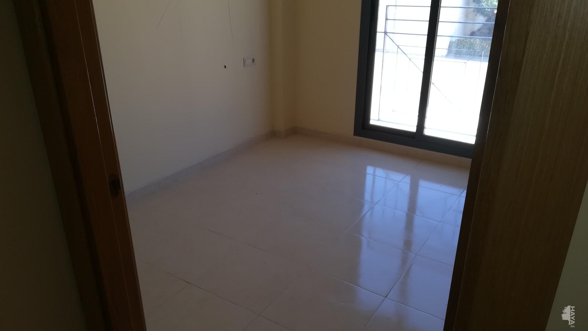 Casa en venta en Els Poblets, Alicante, Calle Partida Barranquets- Cl.36a, 97.700 €, 3 habitaciones, 3 baños, 157 m2