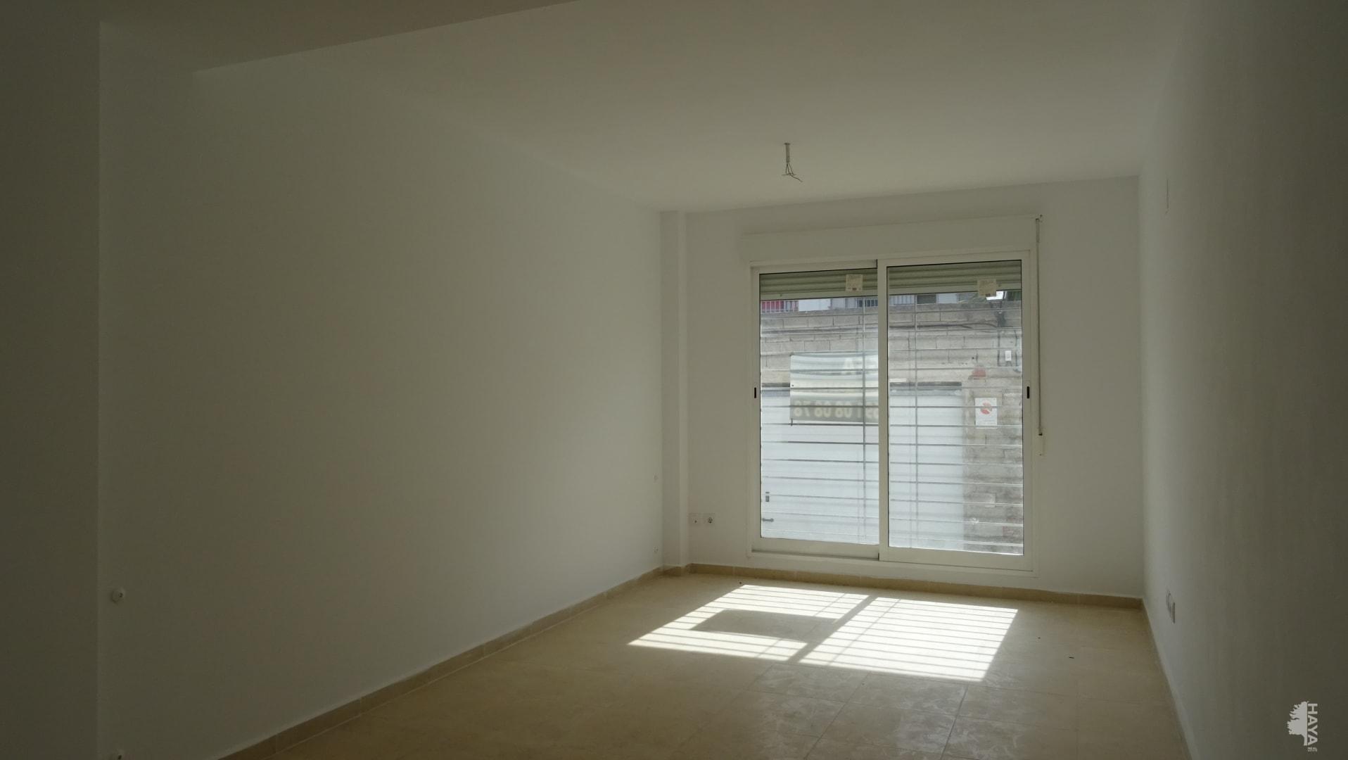 Piso en venta en Platja de Xeraco, Xeraco, Valencia, Calle Sant Roc, 110.300 €, 3 habitaciones, 2 baños, 100 m2