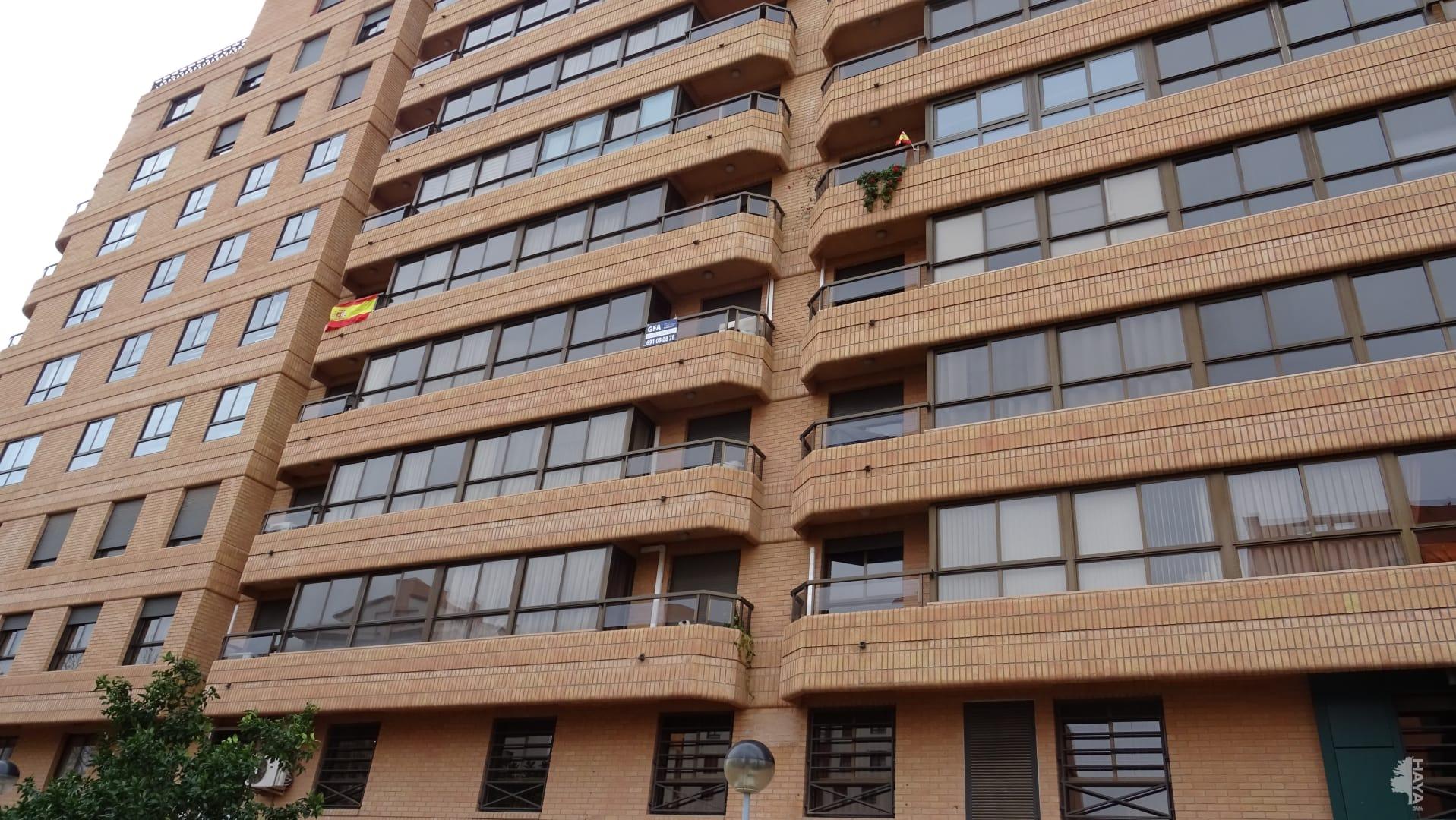 Pisos y casas en castell n pisos y casas de bancos al mejor precio - Pisos del bbva en vila real ...