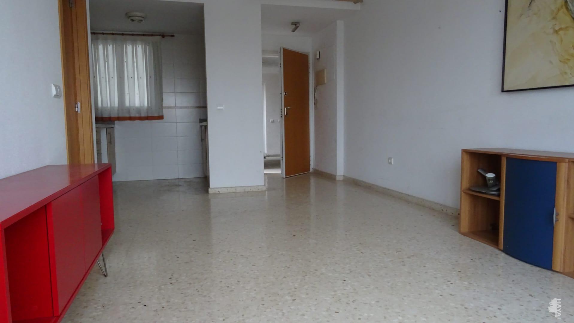 Piso en venta en Piso en Xeresa, Valencia, 67.800 €, 1 baño, 75 m2
