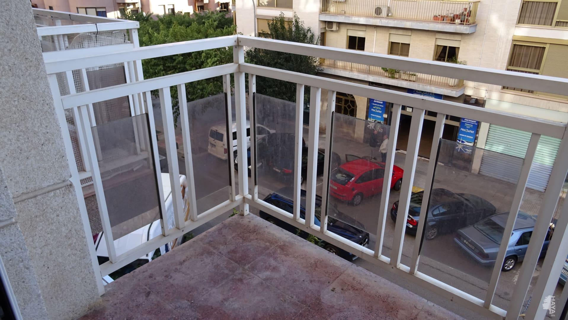 Piso en venta en Piso en Gandia, Valencia, 128.000 €, 3 habitaciones, 1 baño, 90 m2