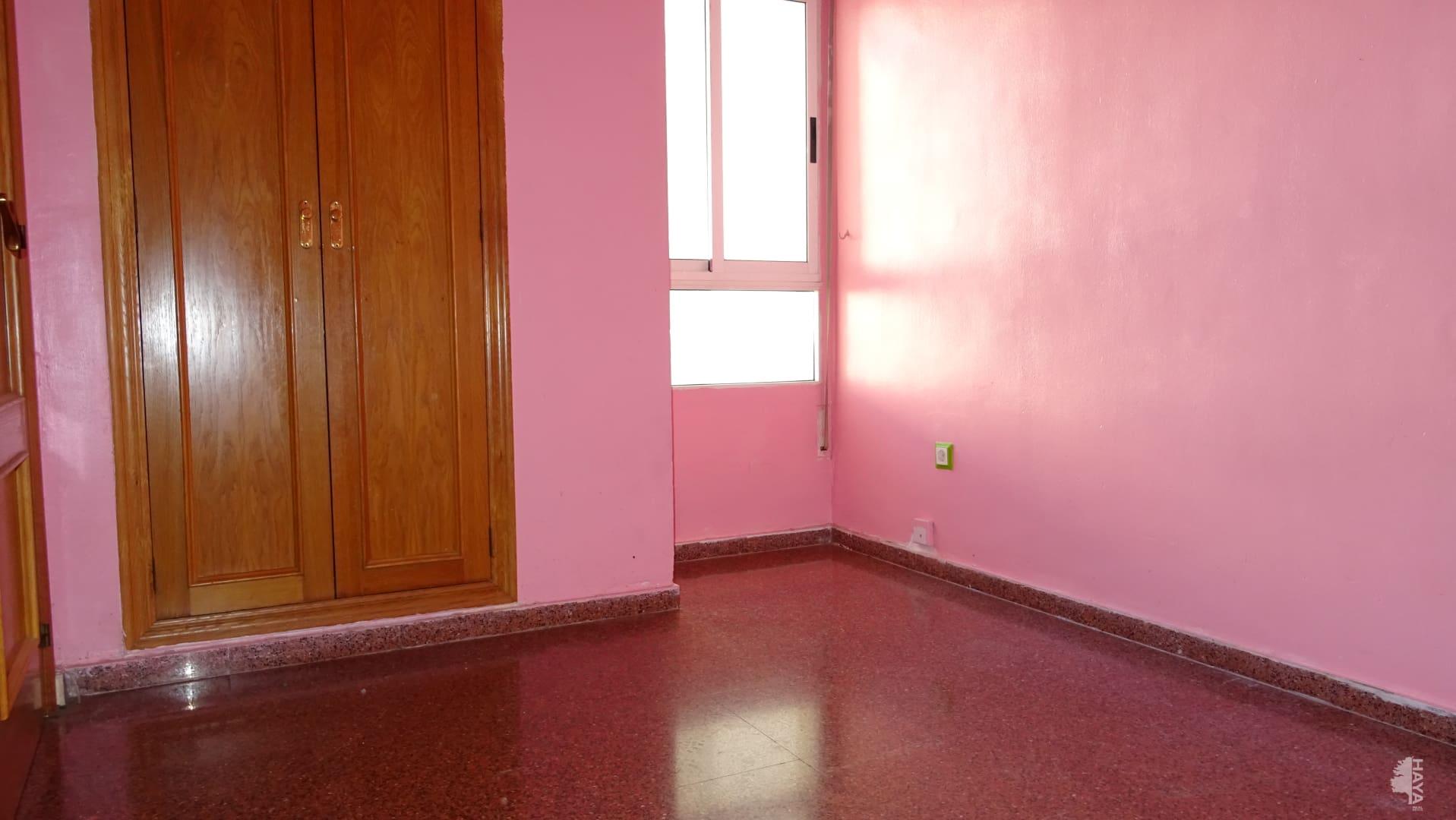 Piso en venta en Piso en Gandia, Valencia, 116.000 €, 1 baño, 90 m2