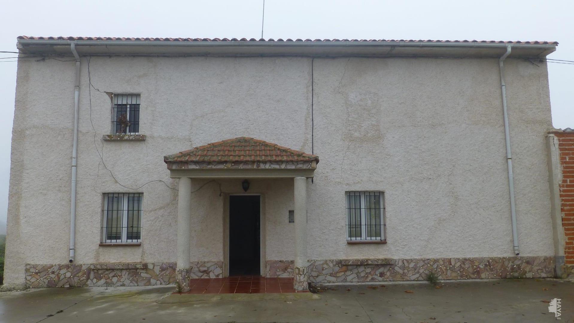 Casa en venta en Piedrahita de Castro, Piedrahita de Castro, Zamora, Calle Estacion, 42.500 €, 1 baño, 400 m2