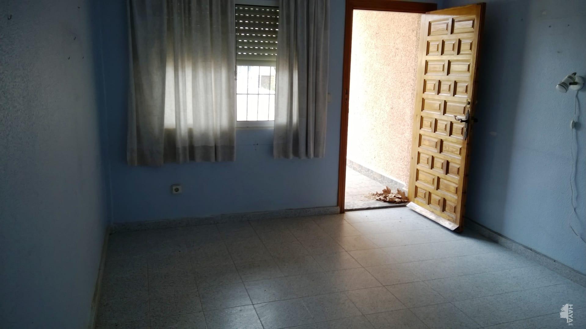 Piso en venta en Los Alcázares, Murcia, Calle Amsterdam, 84.934 €, 2 habitaciones, 2 baños, 64 m2