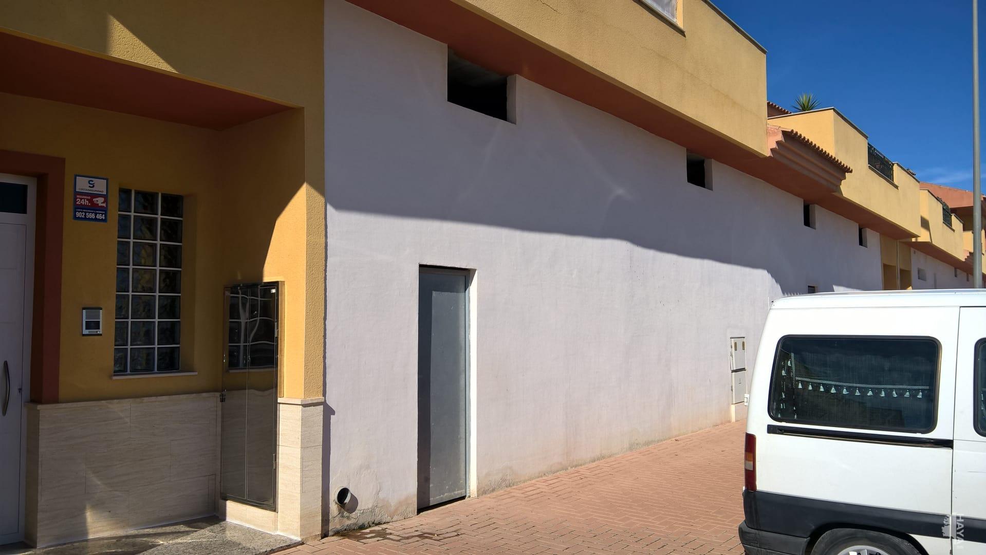 Local en venta en Los Meroños, Torre-pacheco, Murcia, Carretera de Balsicas, 149.677 €, 176 m2