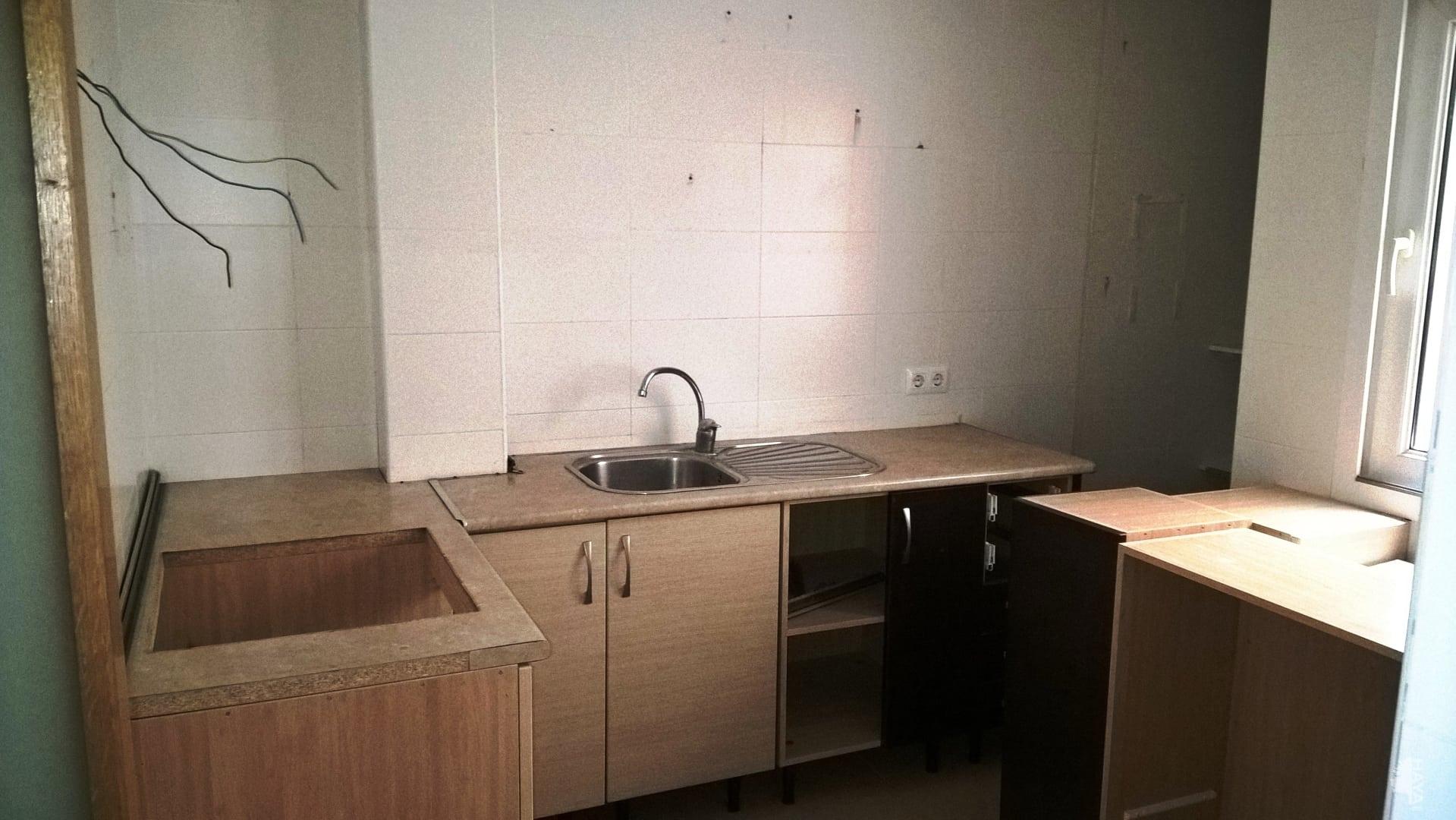 Piso en venta en Piso en San Javier, Murcia, 70.591 €, 2 habitaciones, 1 baño, 52 m2
