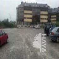 Suelo en venta en Suelo en Grado, Asturias, 684.100 €, 34 m2