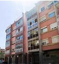 Parking en venta en Balàfia, Lleida, Lleida, Calle Beat Francesc Castelló Aleu, 10.400 €, 22 m2