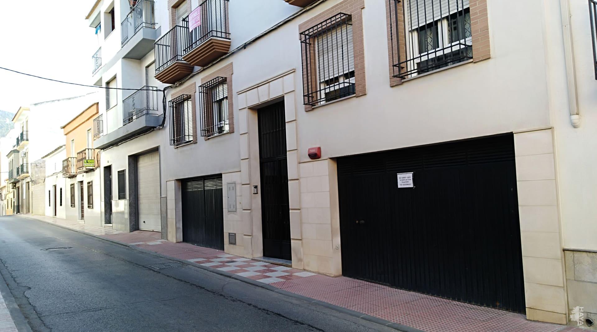 Piso en venta en Mancha Real, Jaén, Calle Callejuelas Altas, 94.583 €, 3 habitaciones, 4 baños, 116 m2