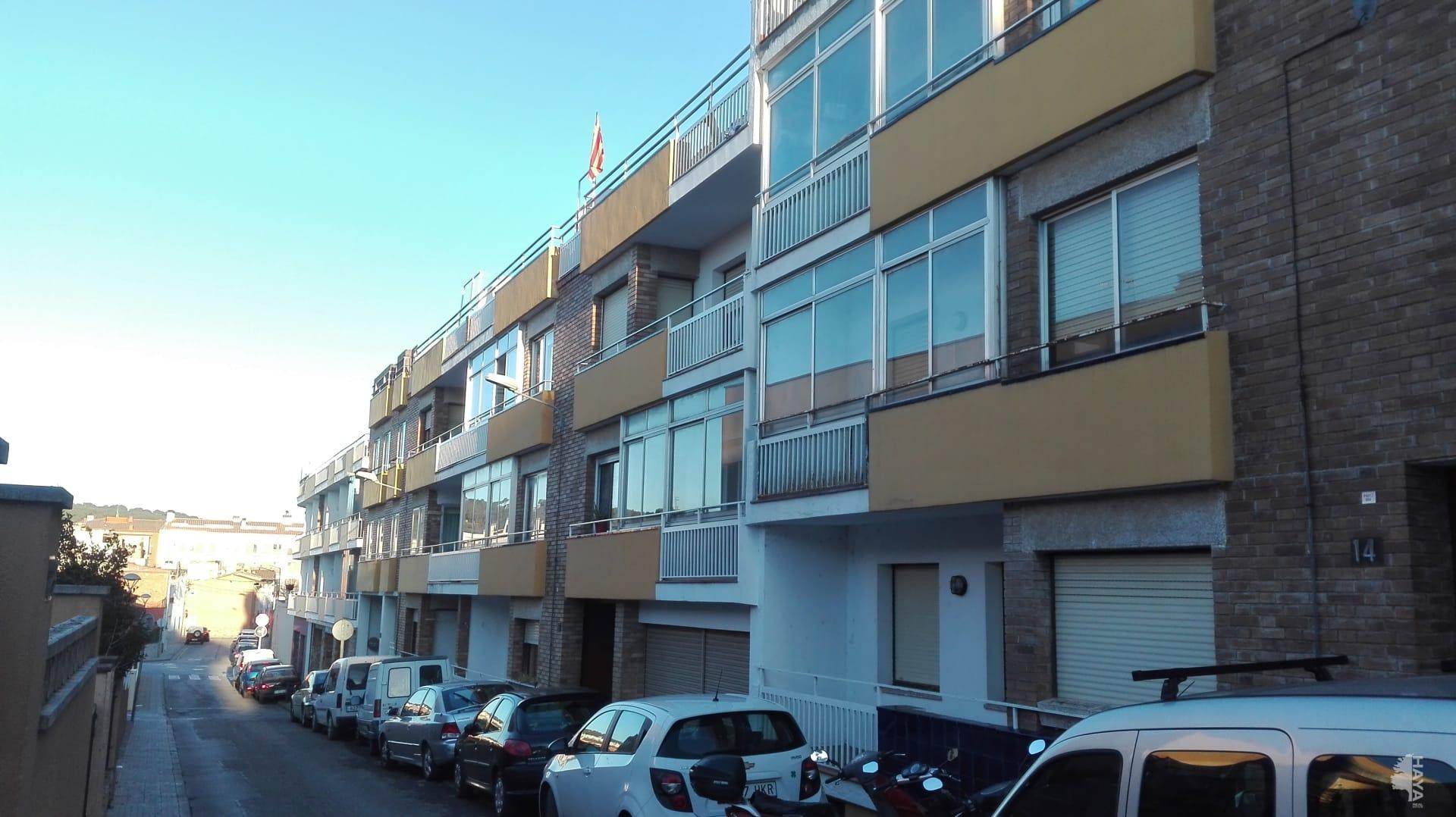 Piso en venta en Palafrugell, Girona, Calle Violeta, 115.170 €, 4 habitaciones, 2 baños, 115 m2