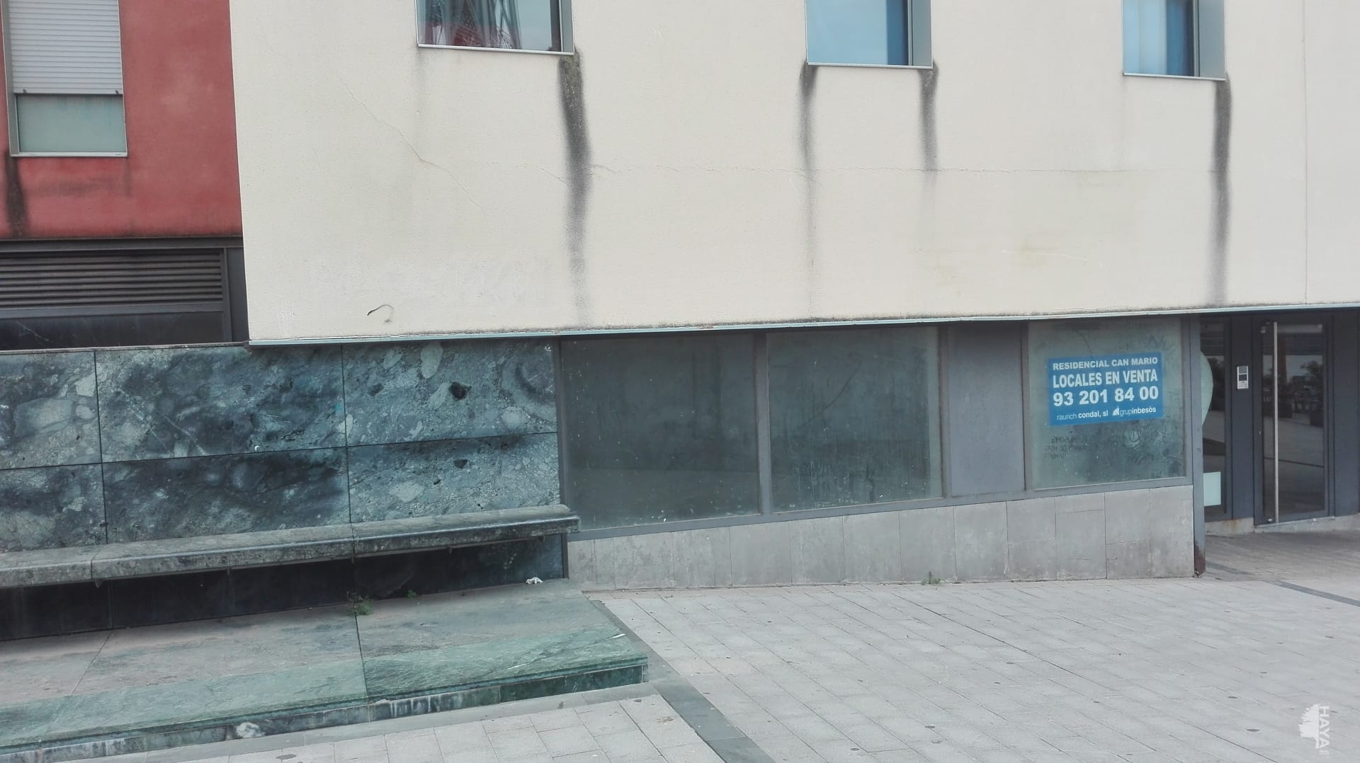 Local en venta en Palafrugell, Girona, Calle Pi I Margall, 156.600 €, 180 m2