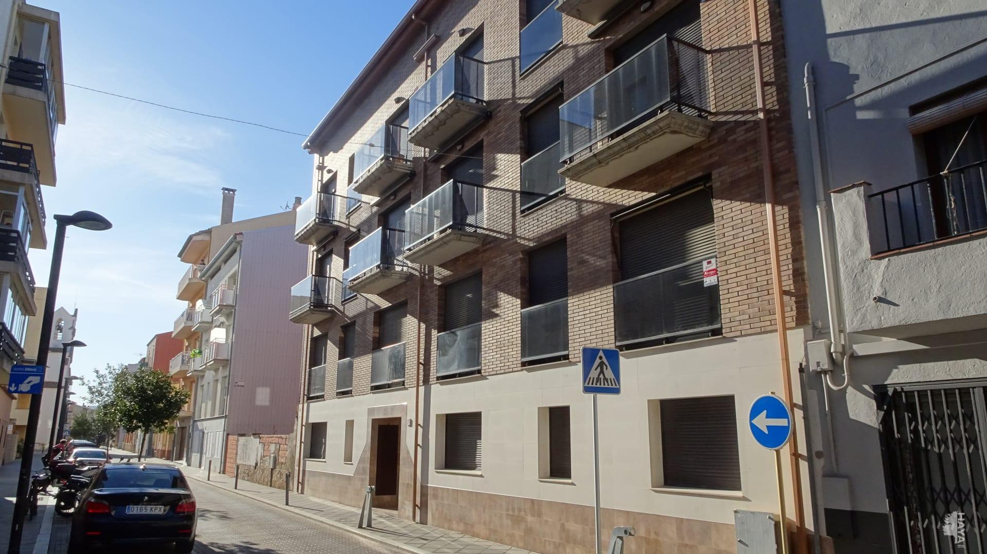 Piso en venta en Calonge, Girona, Calle D`artur Mundet, 116.000 €, 1 habitación, 1 baño, 44 m2