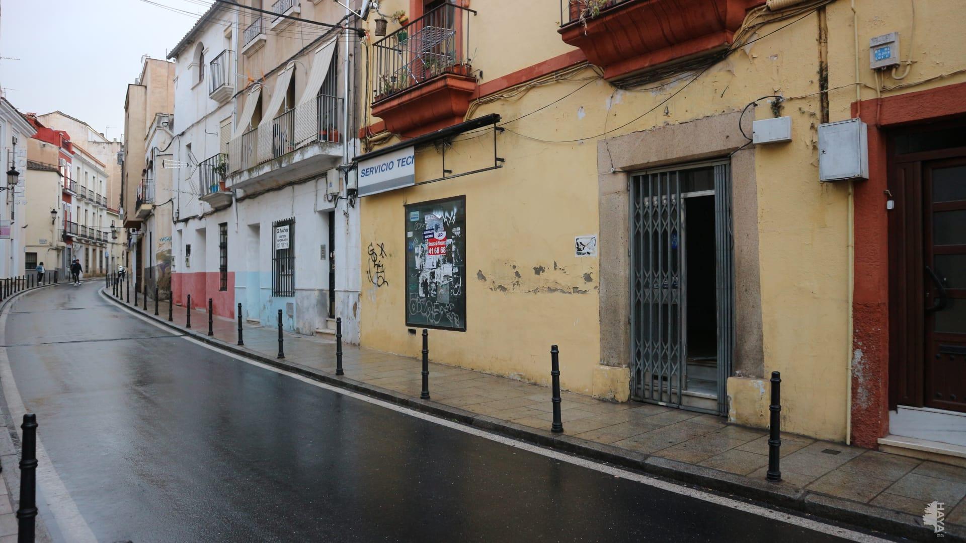 Local en venta en Cáceres, Cáceres, Calle Parras, 139.800 €, 120 m2