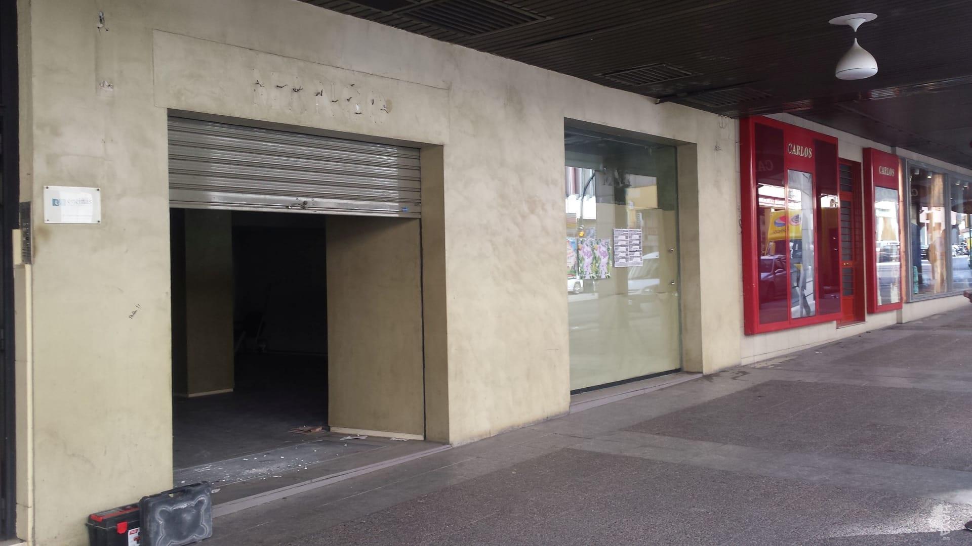 Local en venta en Badajoz, Badajoz, Calle Juan Carlos I, 1.070.600 €, 308 m2