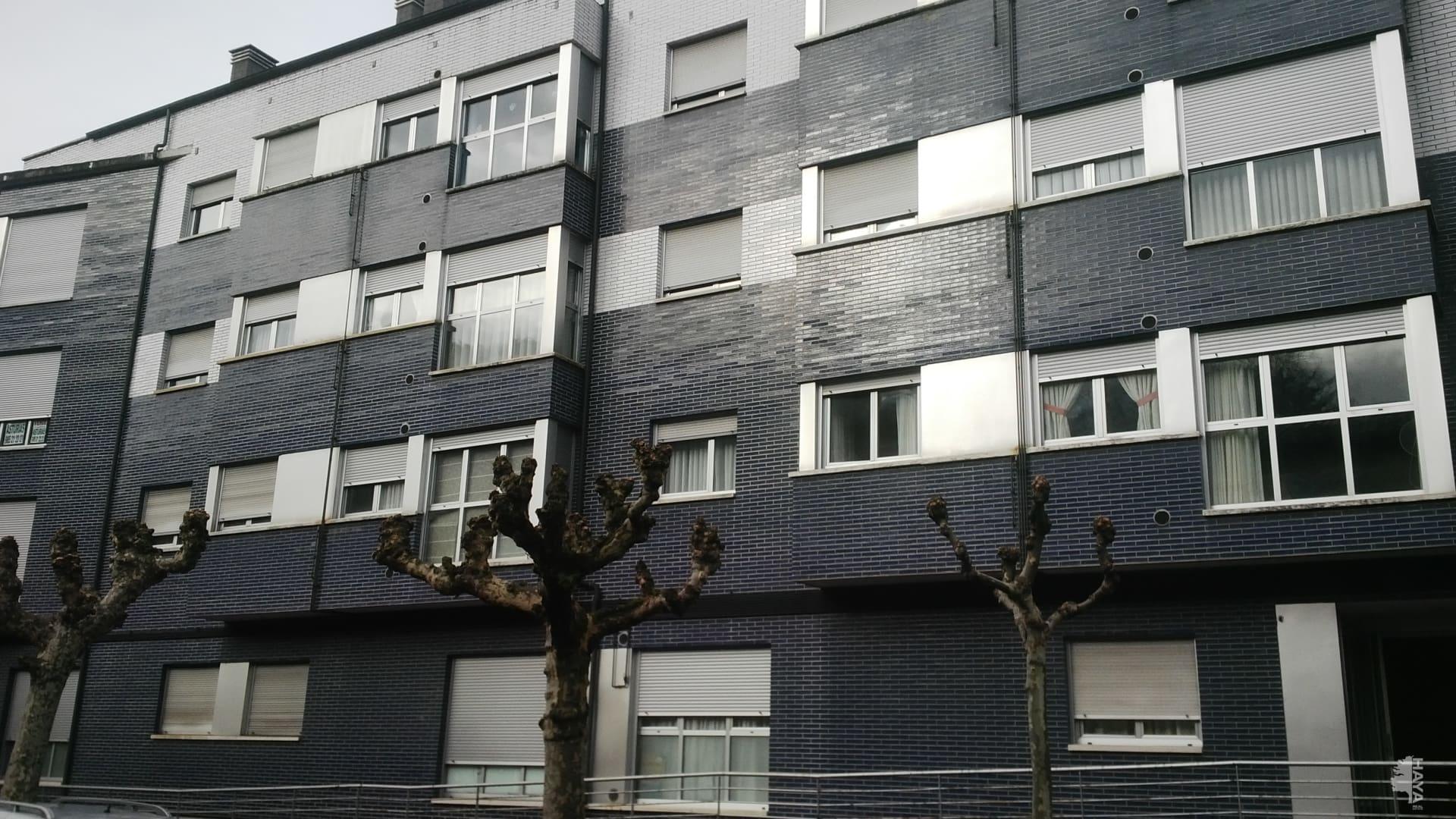 Piso en venta en Gijón, Asturias, Calle Gerenal Elorza, 38.100 €, 2 habitaciones, 1 baño, 61 m2