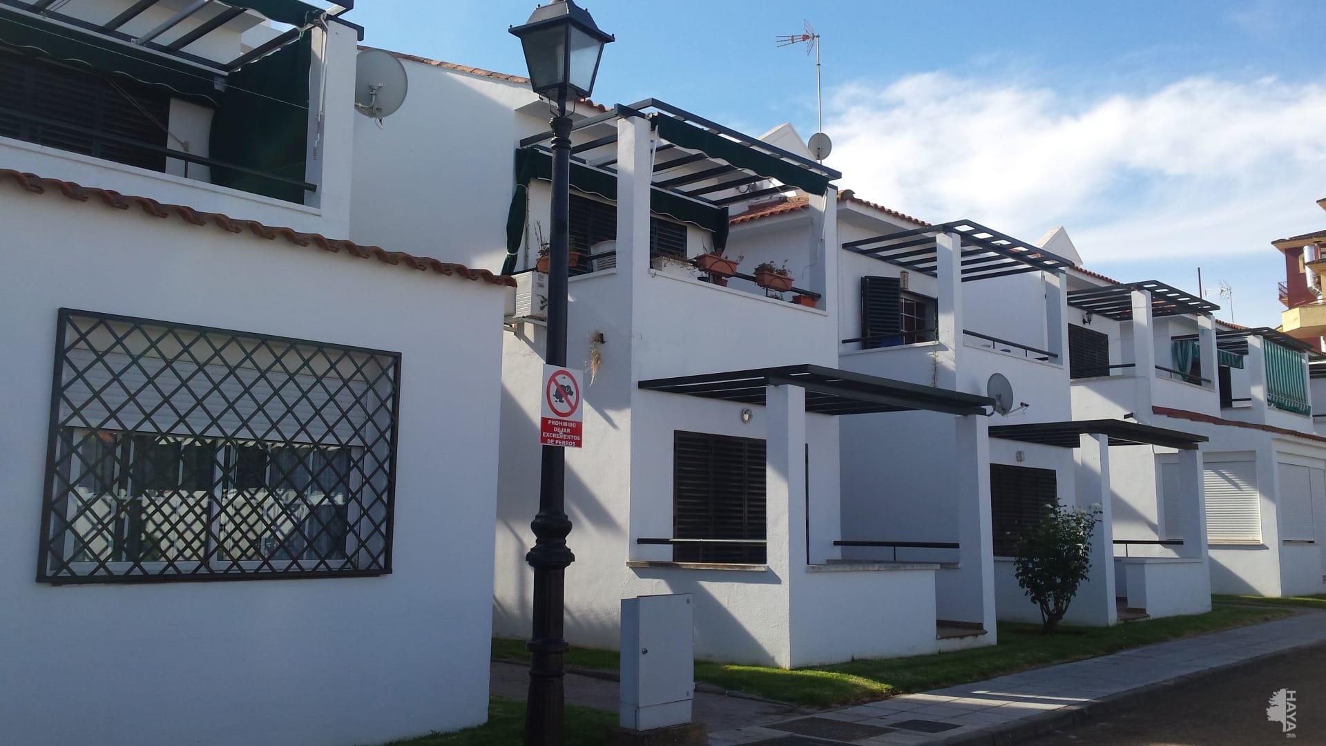 Piso en venta en Badajoz, Badajoz, Calle Golf del Guadiana, 93.439 €, 1 habitación, 1 baño, 58 m2