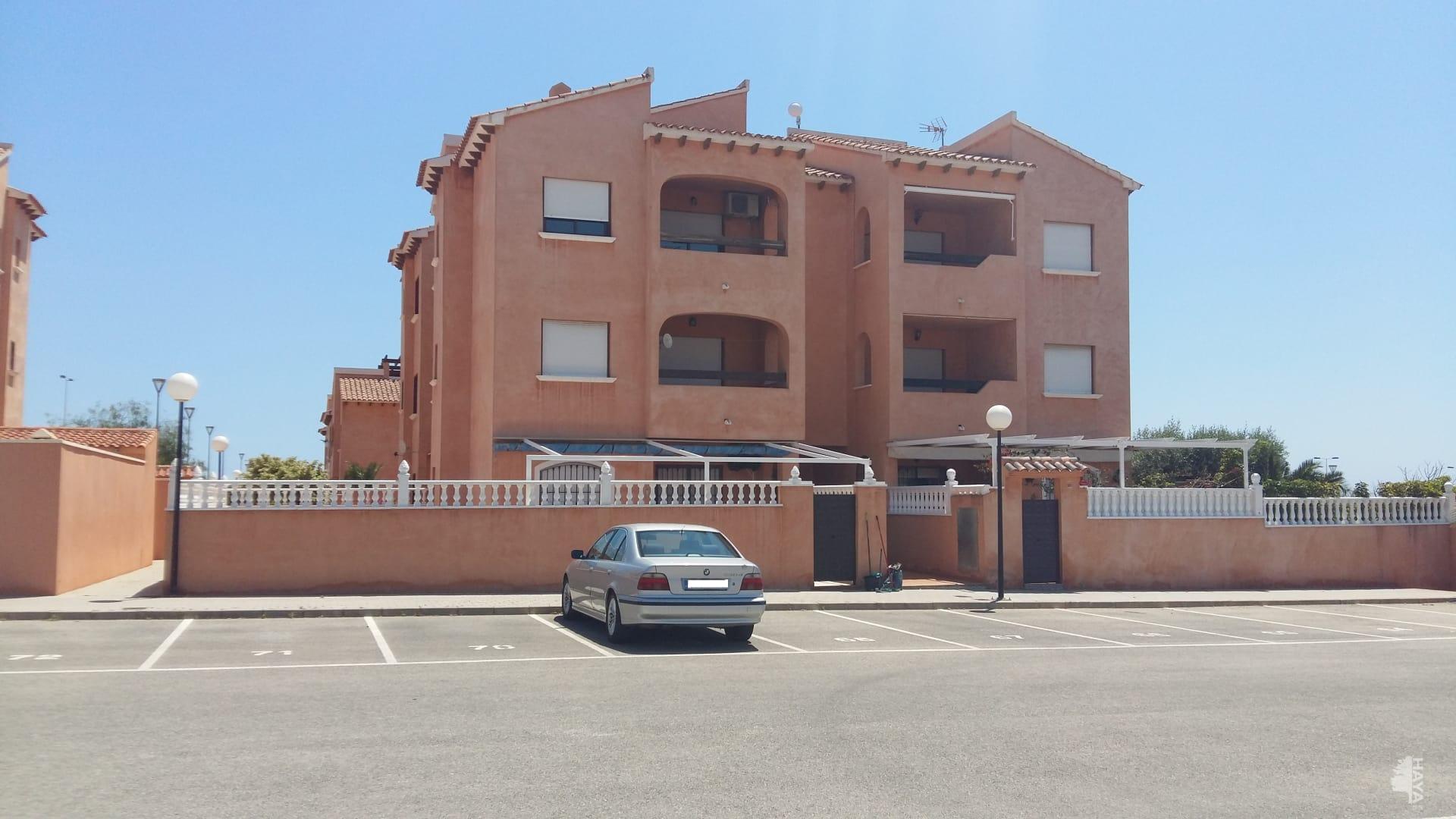Piso en venta en Torrevieja, Alicante, Urbanización Altos del Sol Ii, 145.519 €, 2 habitaciones, 1 baño, 75 m2