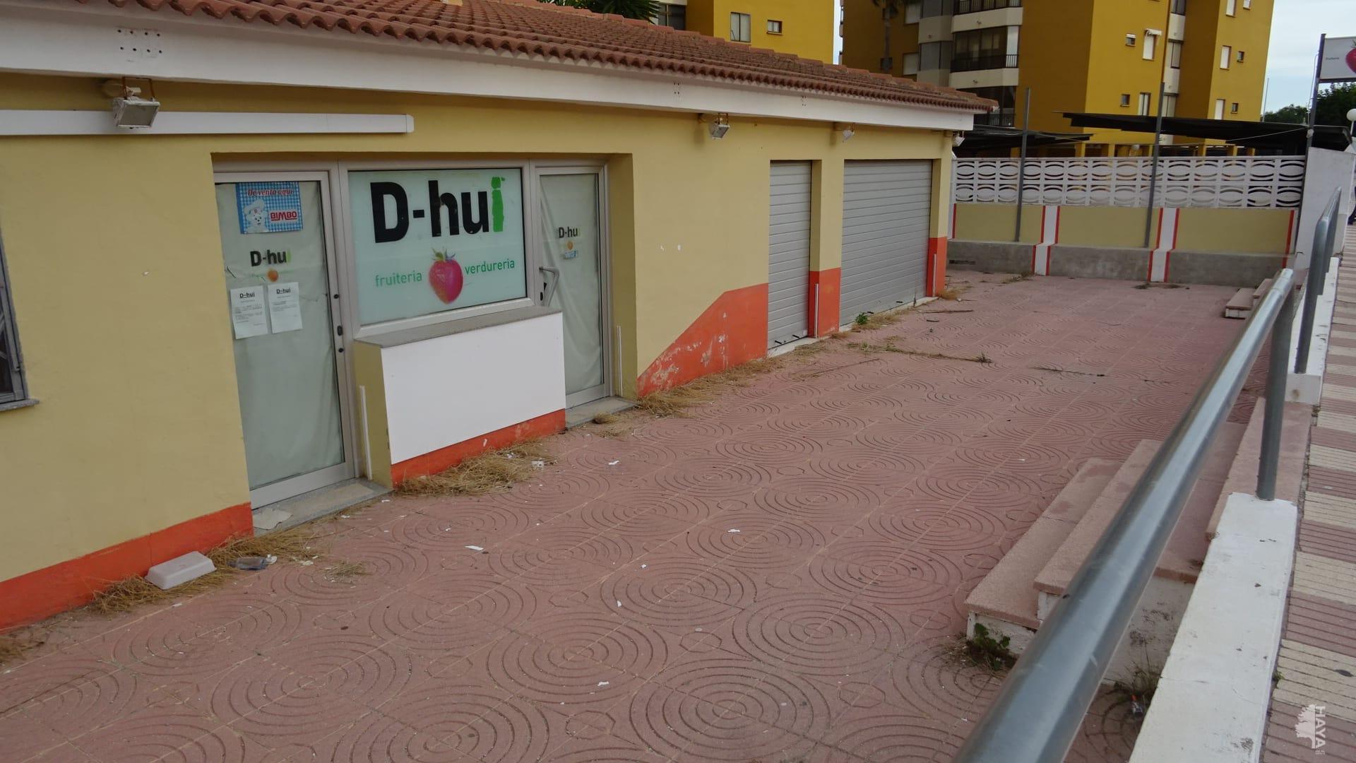Local en venta en Xeraco, Valencia, Calle Borrons, 131.000 €, 135 m2