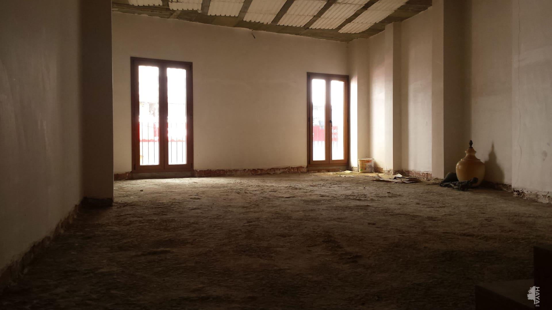 Local en venta en Mérida, Badajoz, Calle Puente, 230.300 €, 206 m2