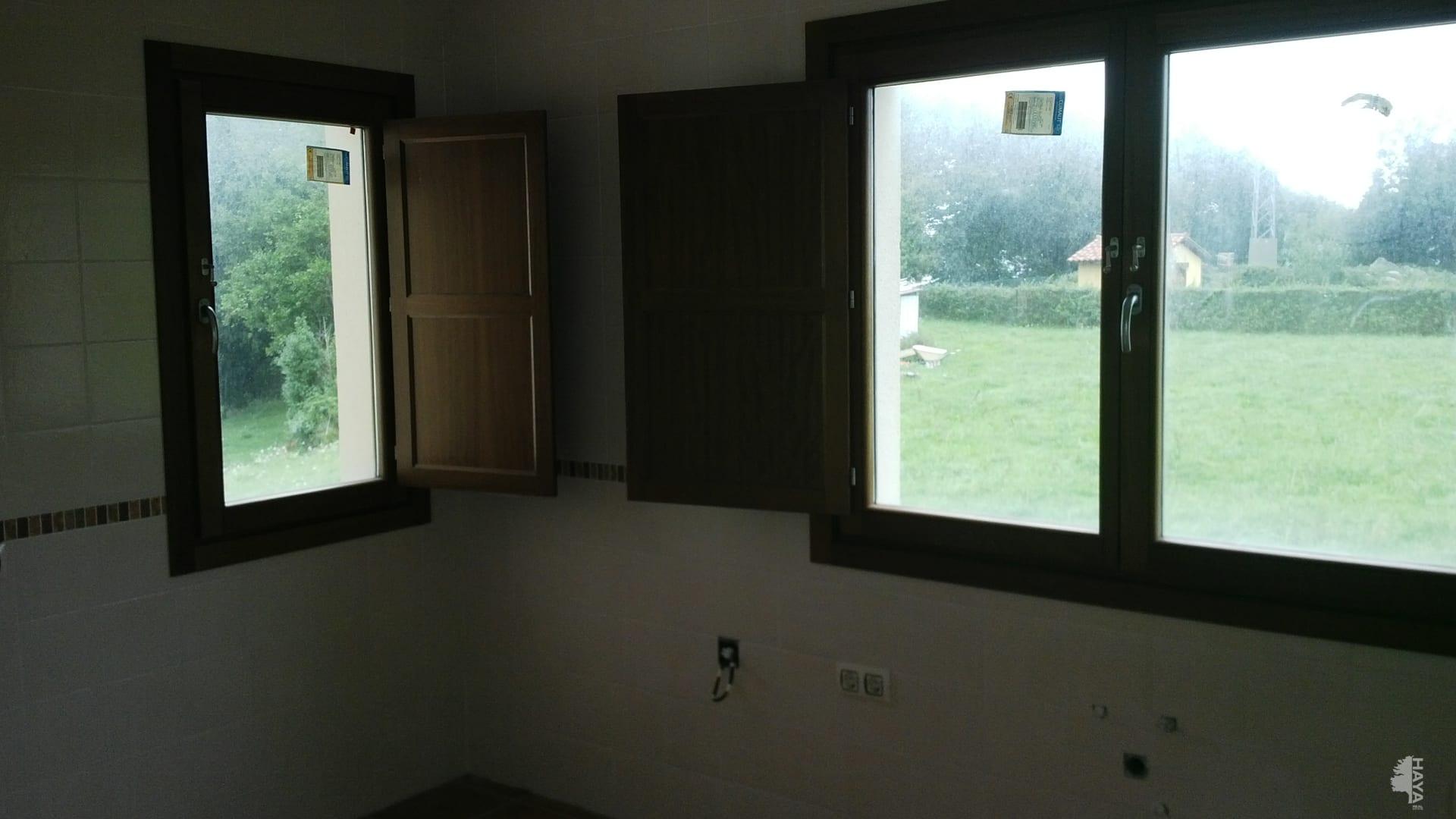 Casa en venta en Llanes, Asturias, Calle Villahormes, Escalera T, 180.800 €, 3 habitaciones, 2 baños, 169 m2