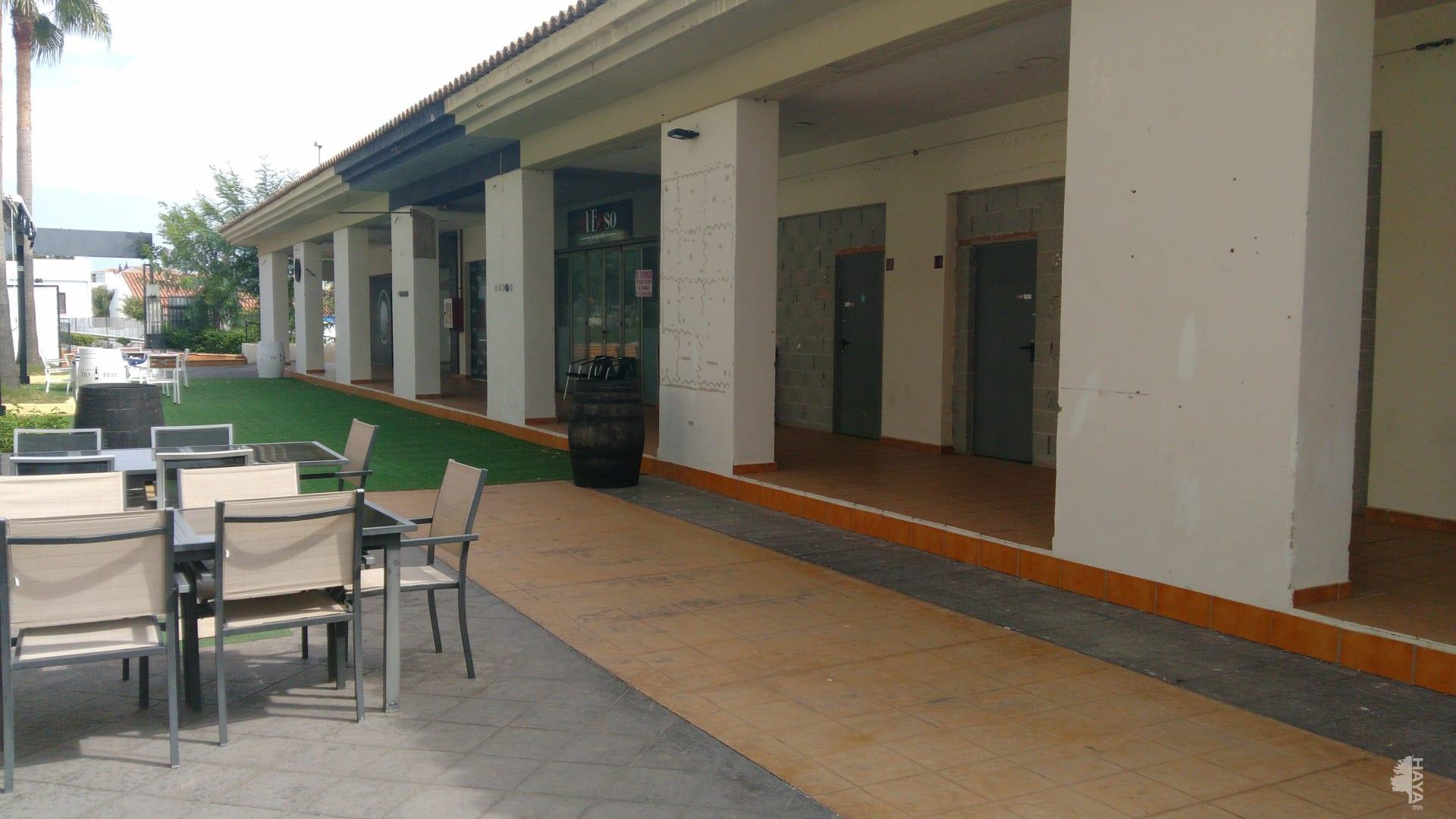 Trastero en venta en San Roque, Cádiz, Calle Centro Comercial Sotovilla, 15.691 €, 71 m2