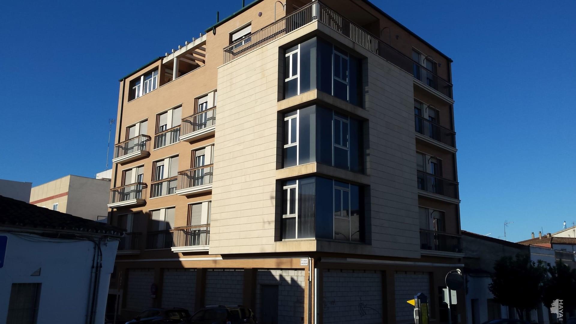Local en venta en Almendralejo, Badajoz, Avenida America, 103.900 €, 169 m2
