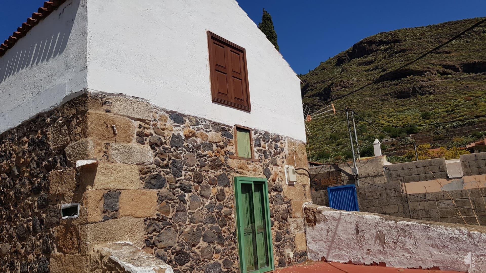 Piso en venta en Candelaria, Santa Cruz de Tenerife, Calle la Jimenerz, 91.967 €, 1 habitación, 1 baño, 103 m2