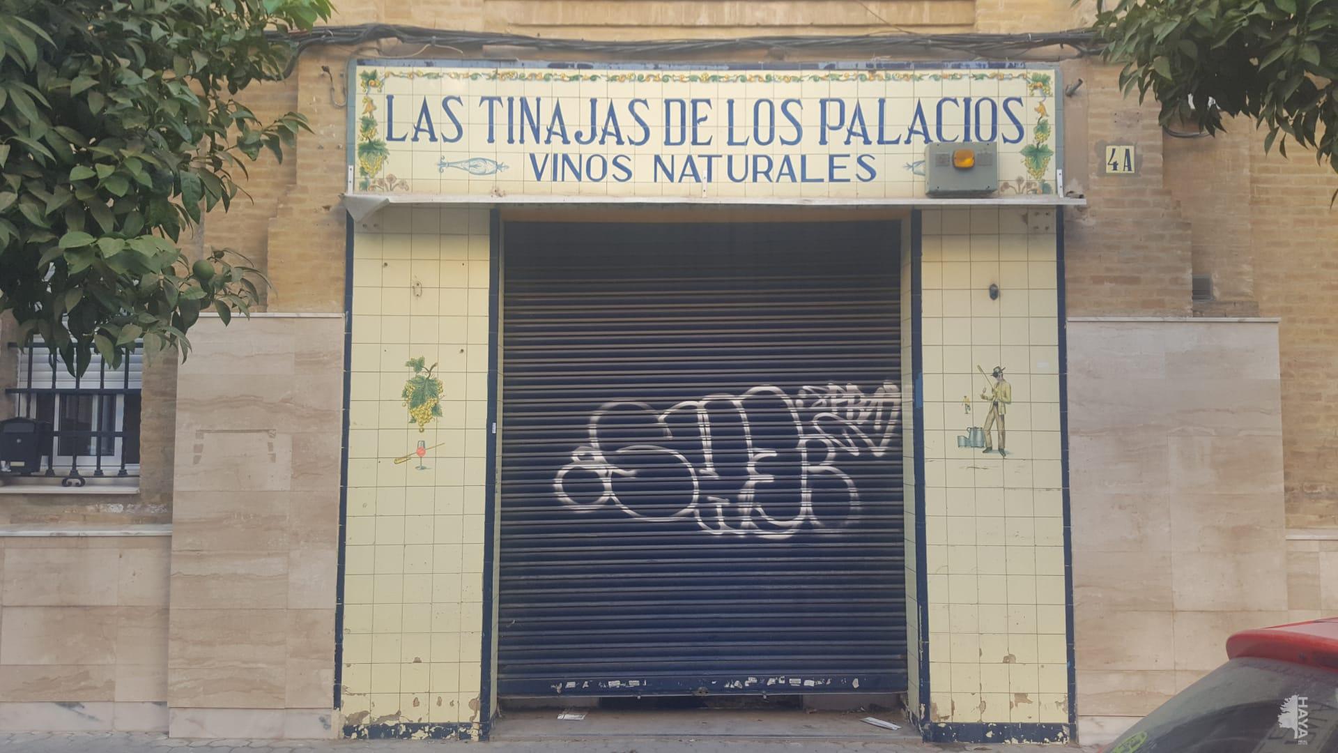 Local en venta en Nervión, Sevilla, Sevilla, Calle Beatriz de Suabia, 153.000 €, 93 m2