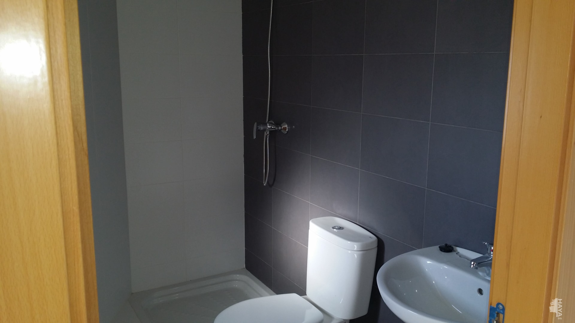 Piso en venta en Piso en Olula del Río, Almería, 67.000 €, 3 habitaciones, 1 baño, 94 m2
