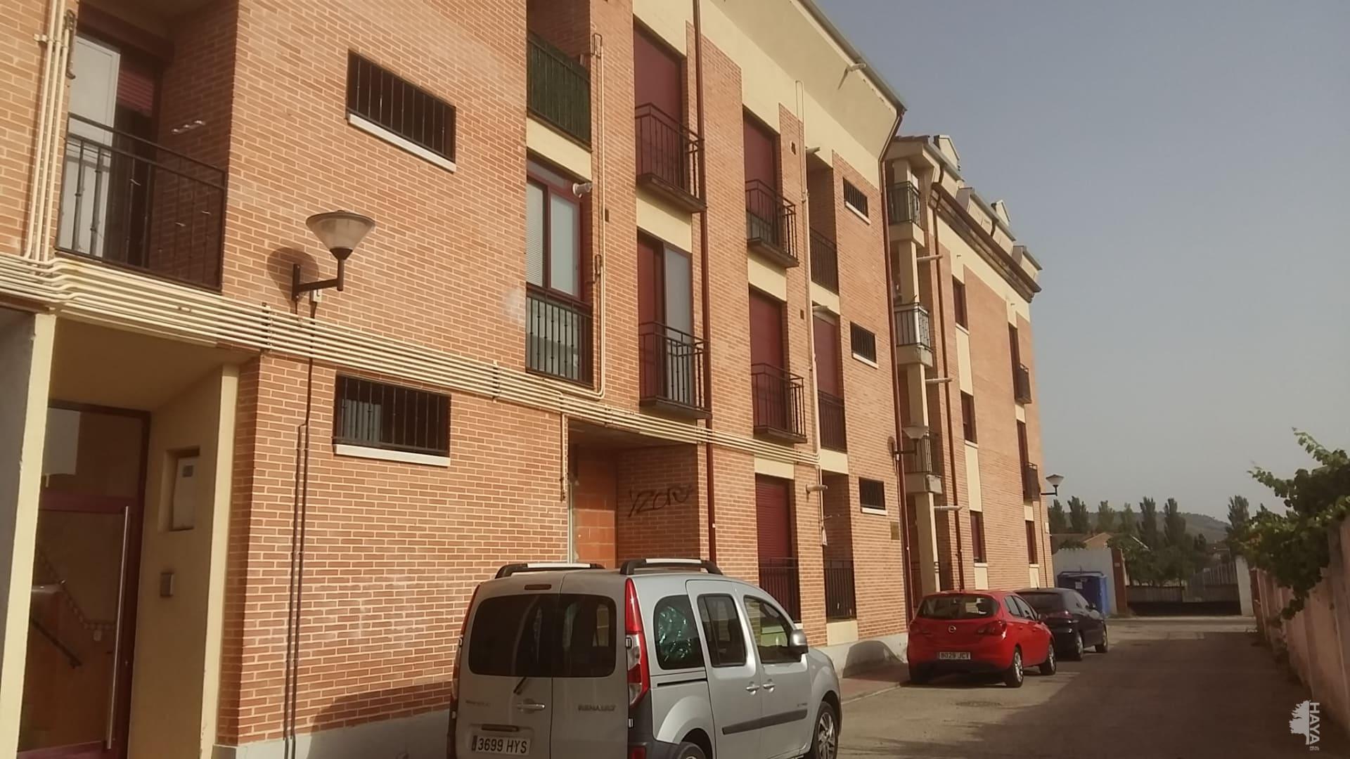 Piso en venta en Tudela de Duero, Valladolid, Calle Enrique Granados, 76.579 €, 3 habitaciones, 8 baños, 100 m2