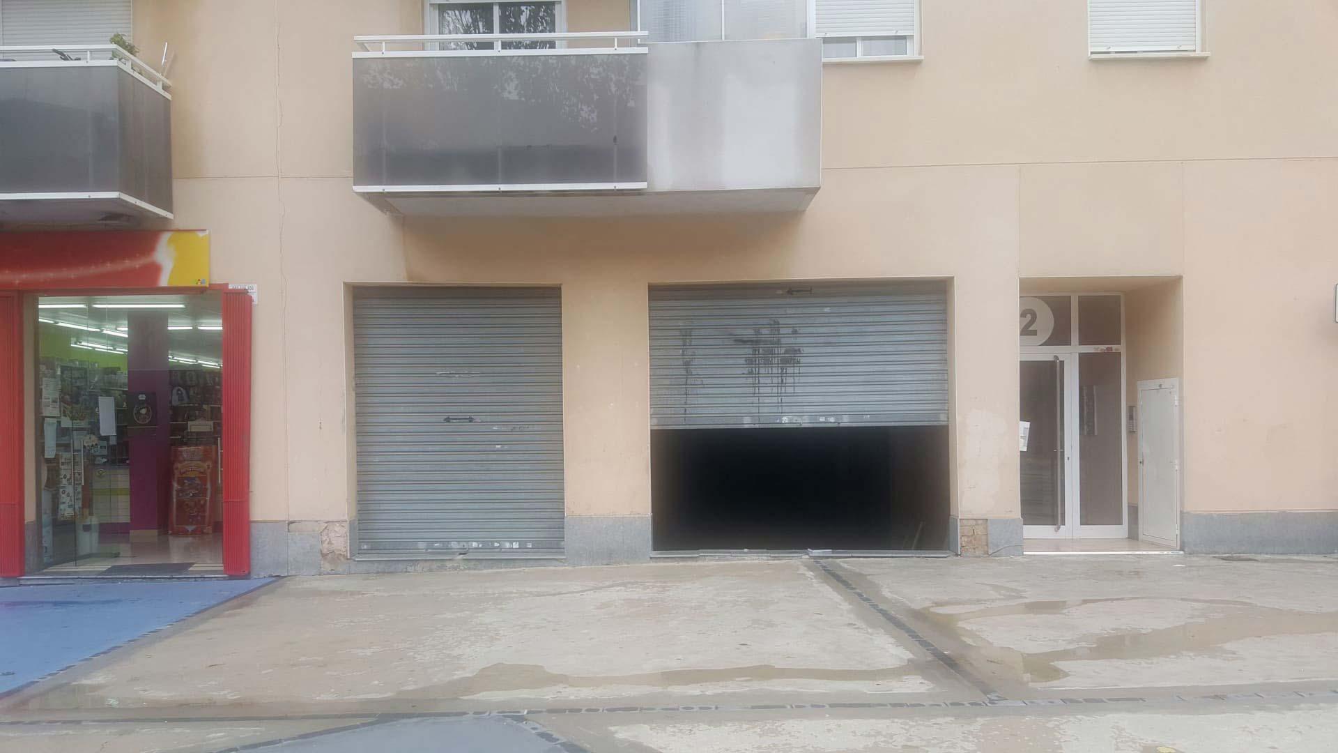 Local en venta en Local en Vila-seca, Tarragona, 127.176 €, 184 m2