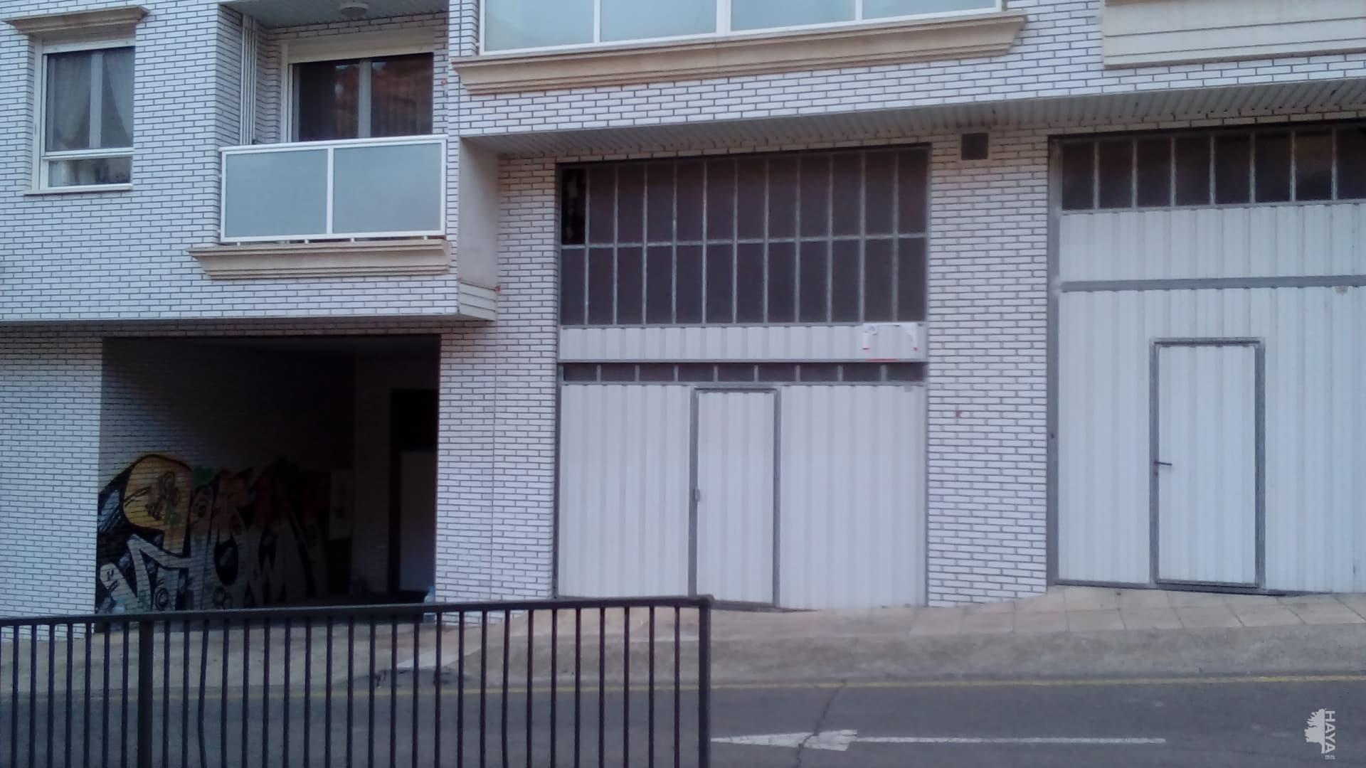 Local en venta en Arnedo, La Rioja, Calle Timoteo Ruiz, 75.000 €, 109 m2