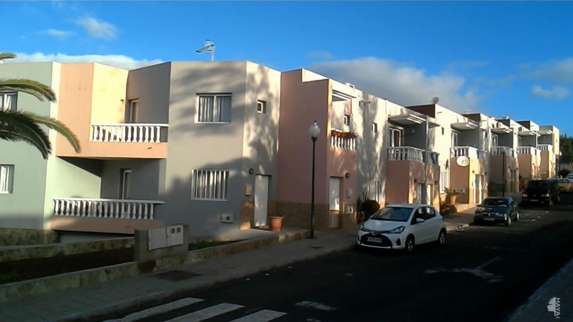 Parking en venta en Pájara, Las Palmas, Calle Teide, 6.183 €, 25 m2