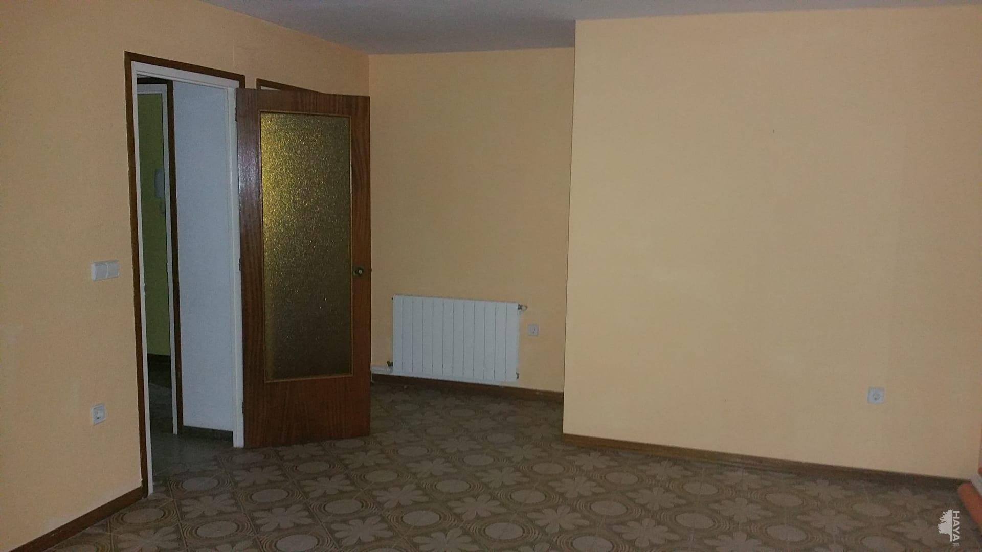 Piso en venta en Malgrat de Mar, Barcelona, Avenida Barcelona Edif. Mar de Malgrat, 153.345 €, 3 habitaciones, 2 baños, 115 m2