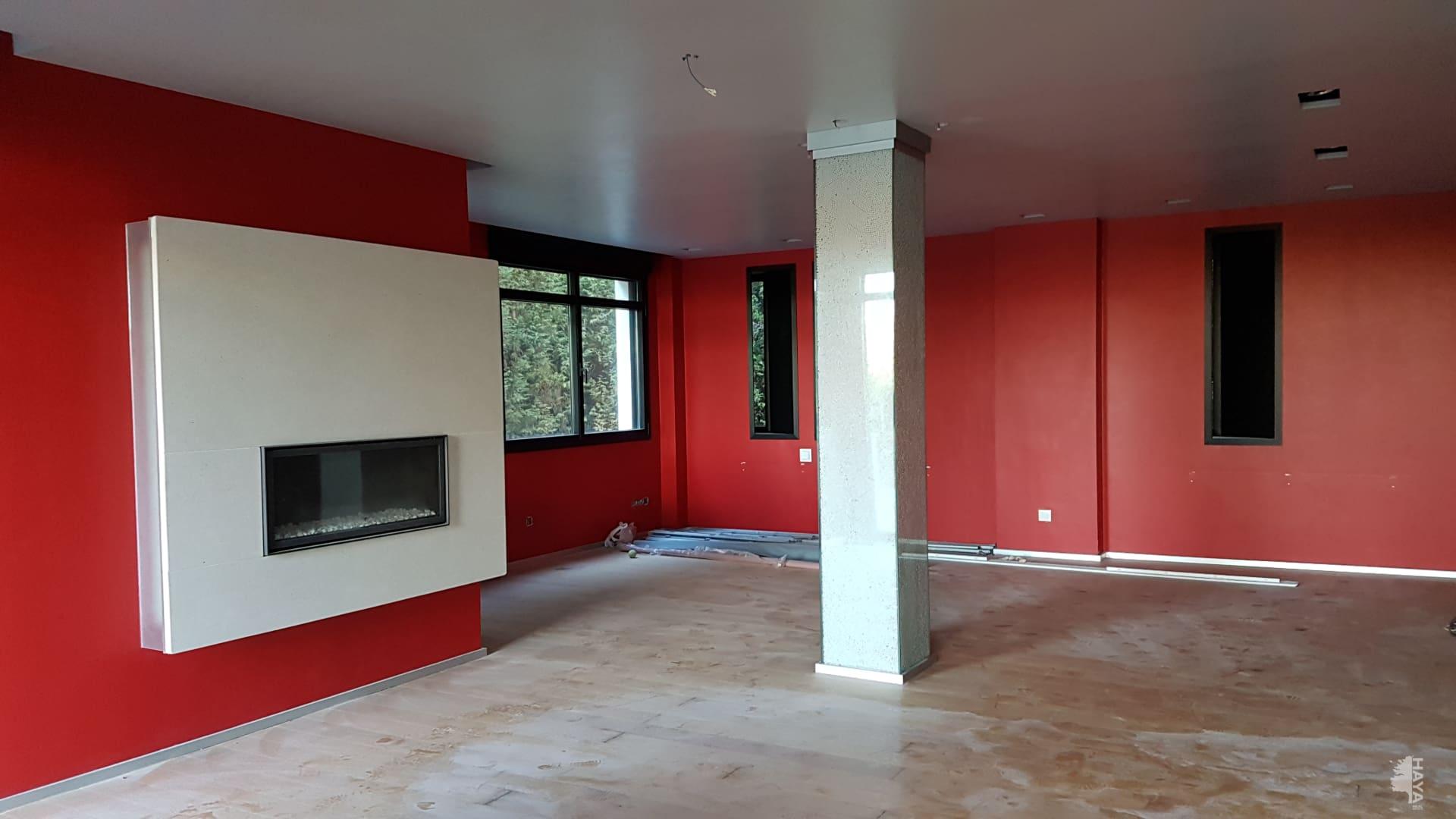 Casa en venta en Oviedo, Asturias, Calle San Martin del Rey Aurelio, 1.000.000 €, 1 baño, 596 m2