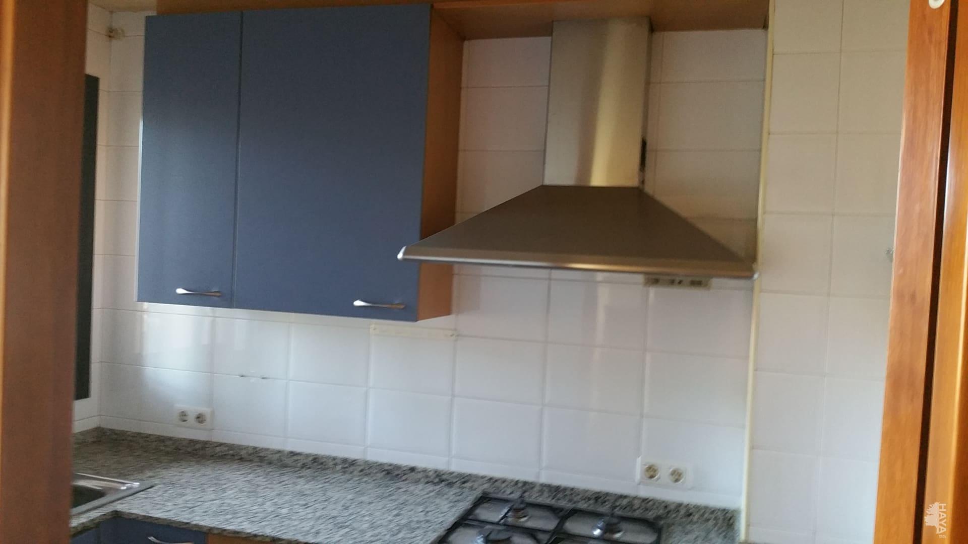 Piso en venta en Piso en Manresa, Barcelona, 83.910 €, 3 habitaciones, 1 baño, 74 m2