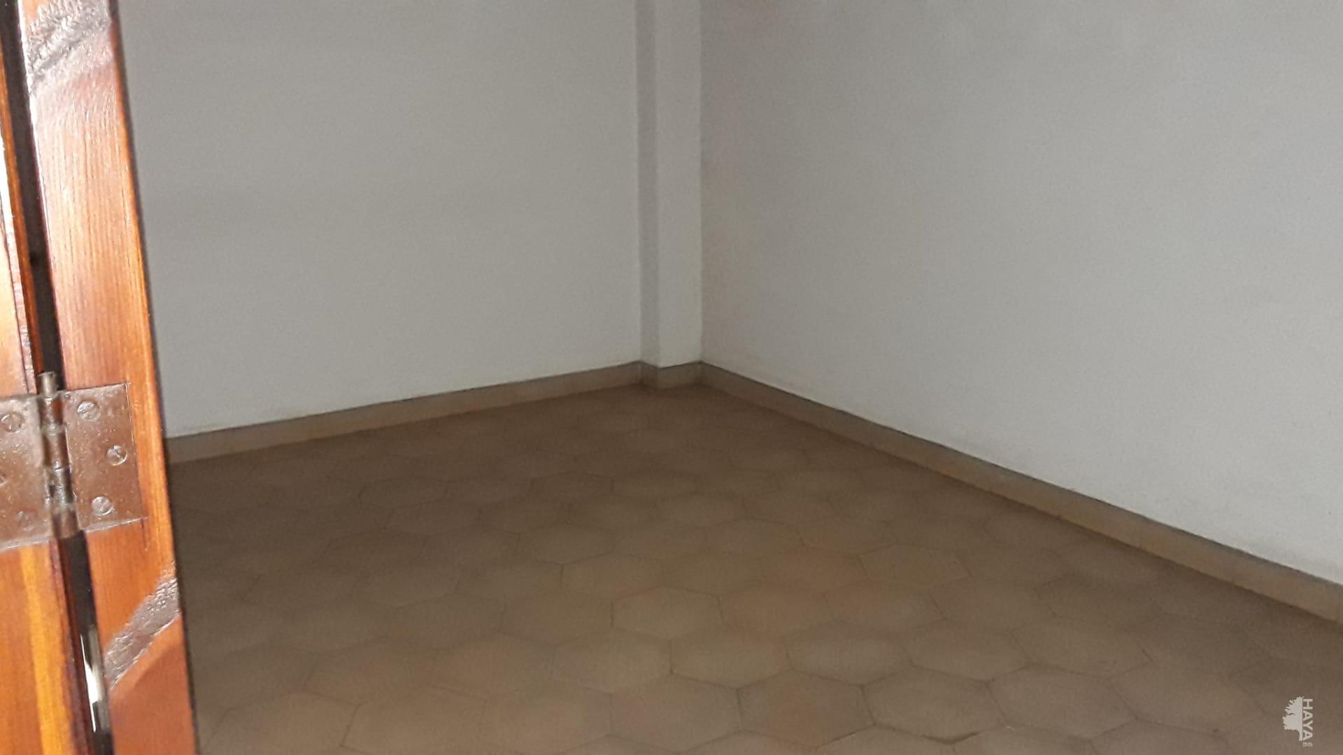Piso en venta en Piso en Palma de Mallorca, Baleares, 579.400 €, 3 habitaciones, 2 baños, 176 m2