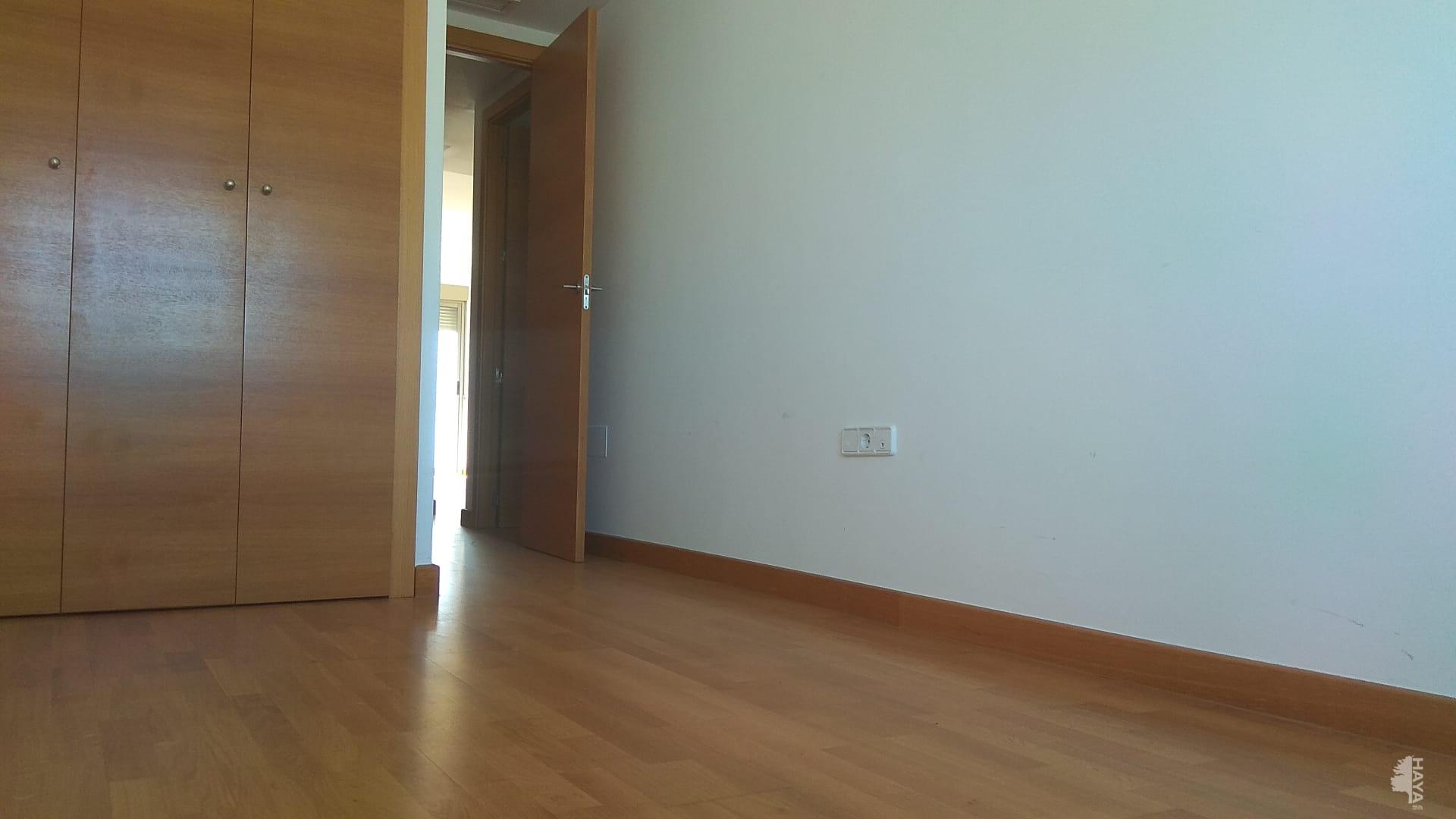 Piso en venta en Piso en Murcia, Murcia, 112.021 €, 2 habitaciones, 2 baños, 109 m2, Garaje