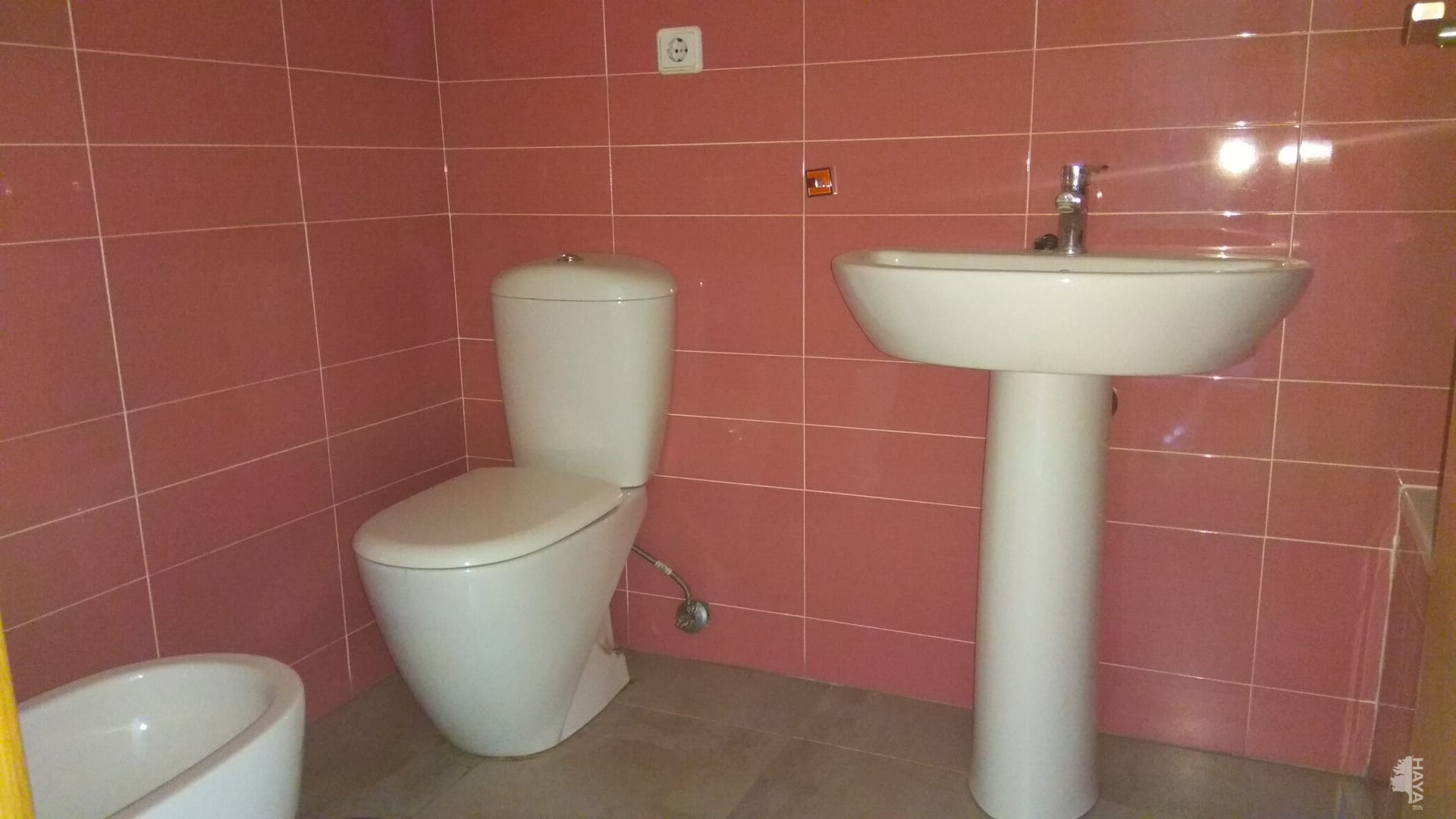 Piso en venta en Piso en Murcia, Murcia, 112.020 €, 2 habitaciones, 2 baños, 109 m2, Garaje