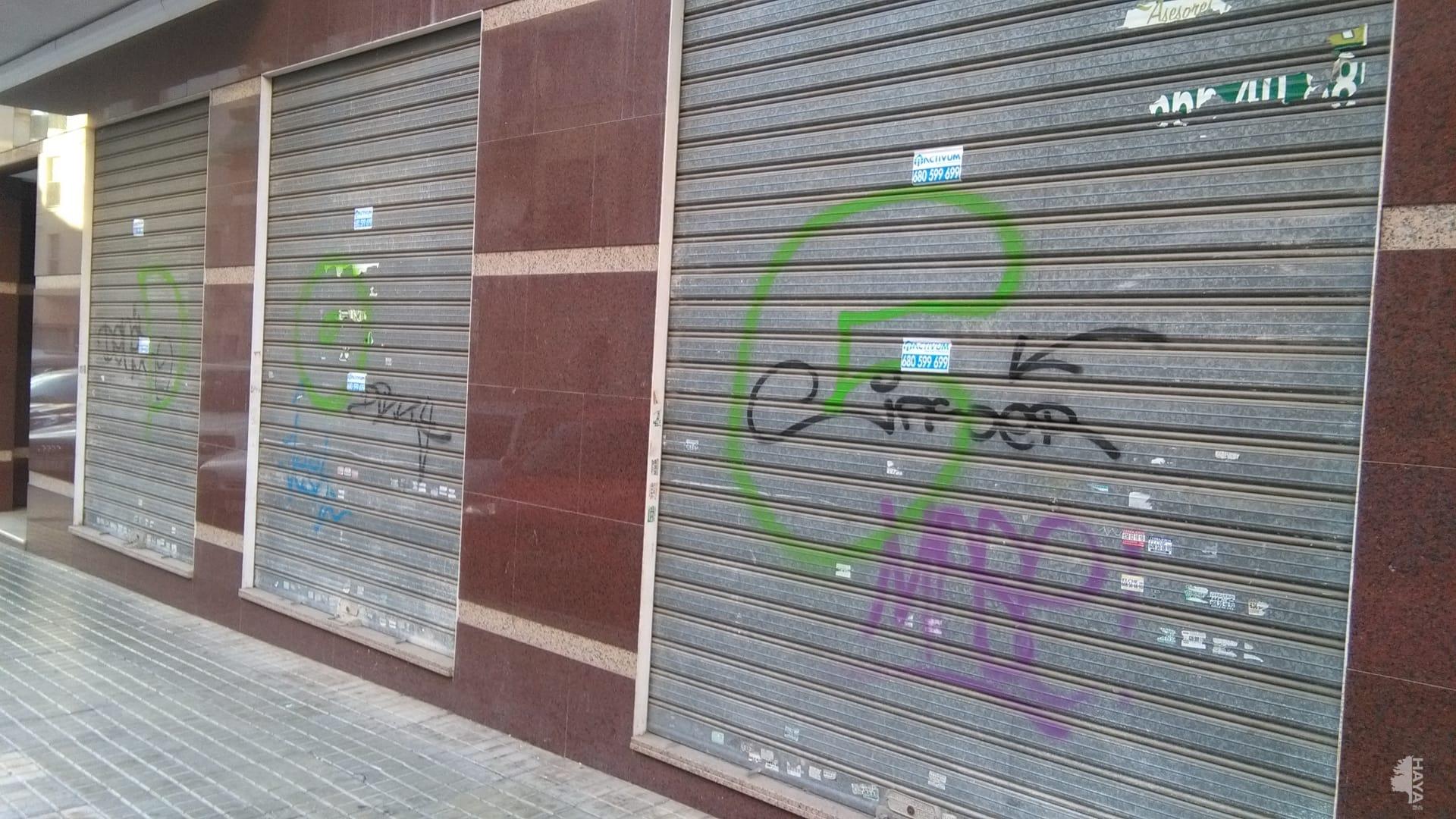 Local en venta en El Pla de Sant Josep, Elche/elx, Alicante, Calle Capita Gaspar Ortiz, 310.543 €, 314 m2