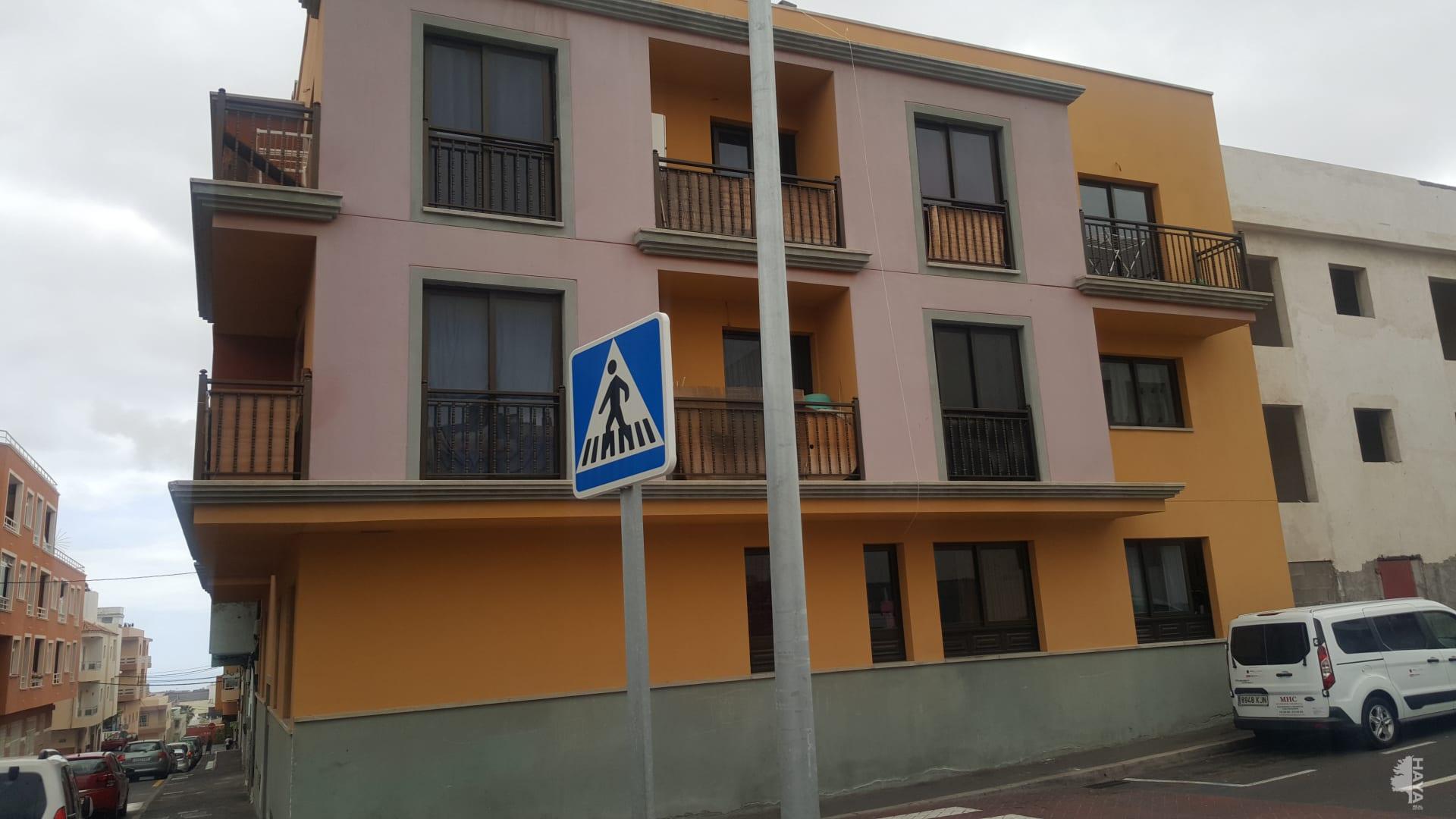 Piso en venta en Granadilla de Abona, Santa Cruz de Tenerife, Calle José Ventura, 689.000 €, 1 baño, 712 m2