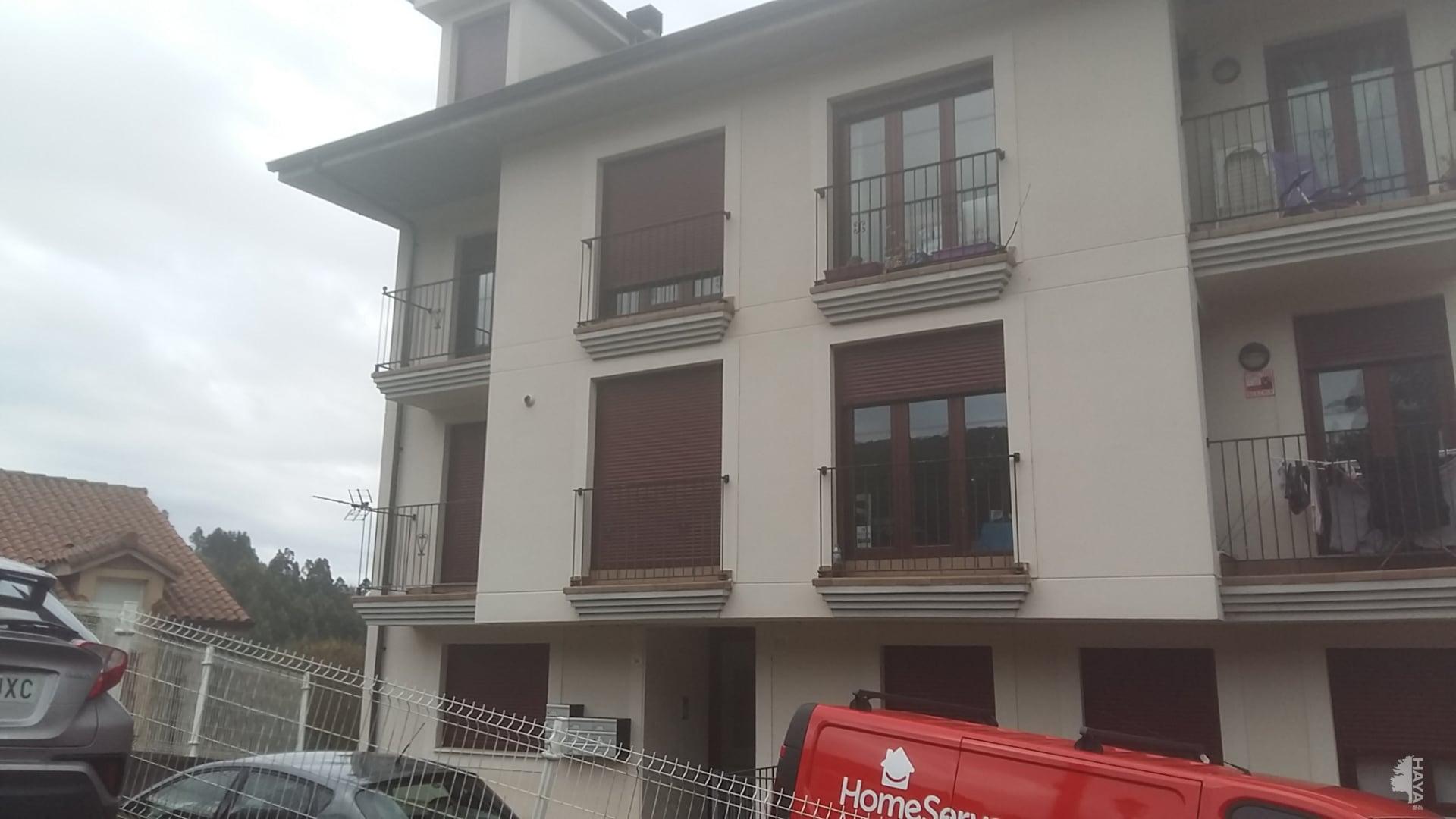 Piso en venta en Limpias, Cantabria, Calle del Canton, 62.000 €, 1 baño, 73 m2