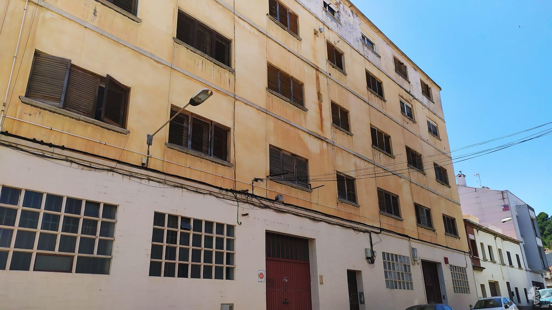 Piso en venta en Sant Joan de Vilatorrada, Barcelona, Calle Montseny, 36.400 €, 3 habitaciones, 59 m2