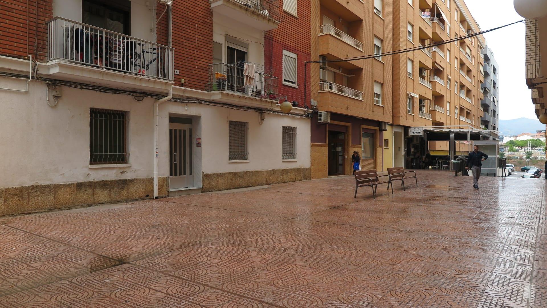 Piso en venta en Sagunto/sagunt, Valencia, Calle Albalat, 33.915 €, 3 habitaciones, 1 baño, 66 m2