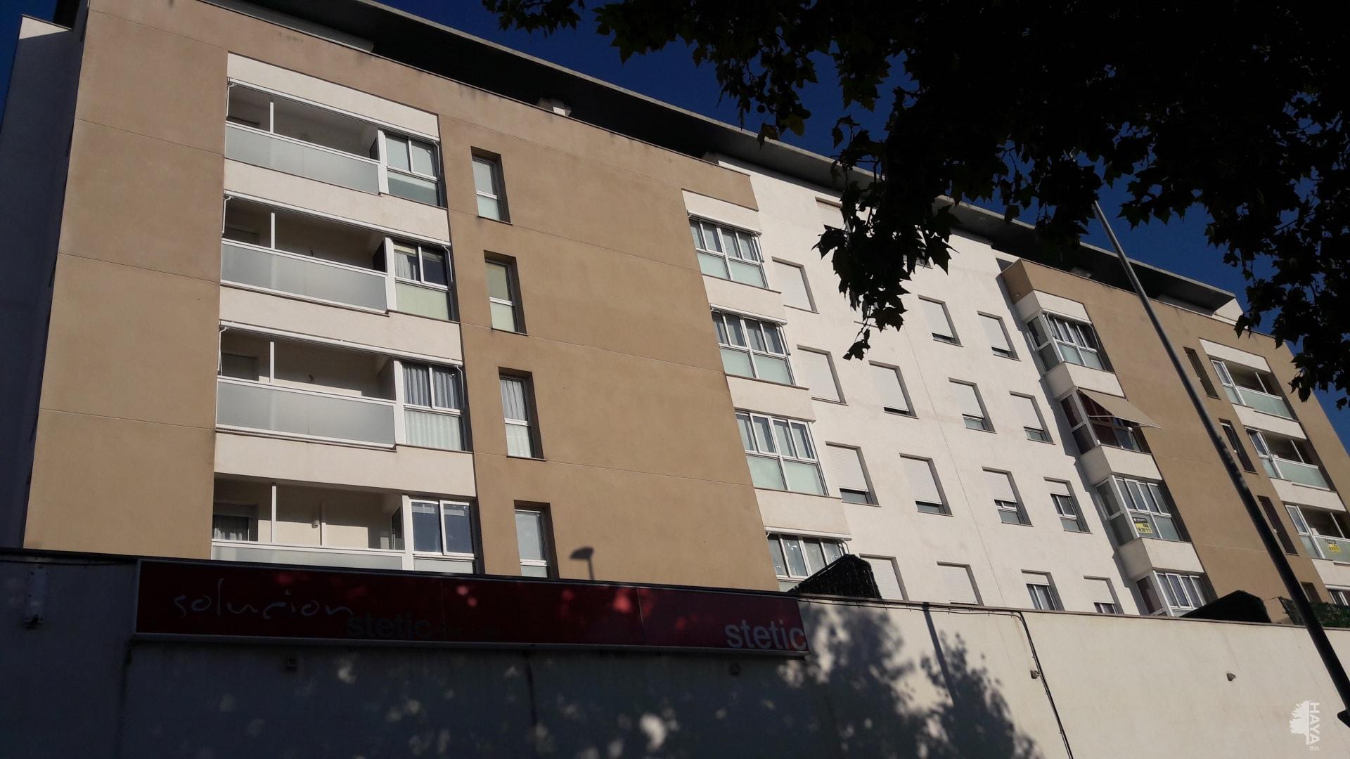 Piso en venta en Pobles de L`oest, Albaida, Valencia, Avenida la Fira, 72.000 €, 2 habitaciones, 2 baños, 105 m2