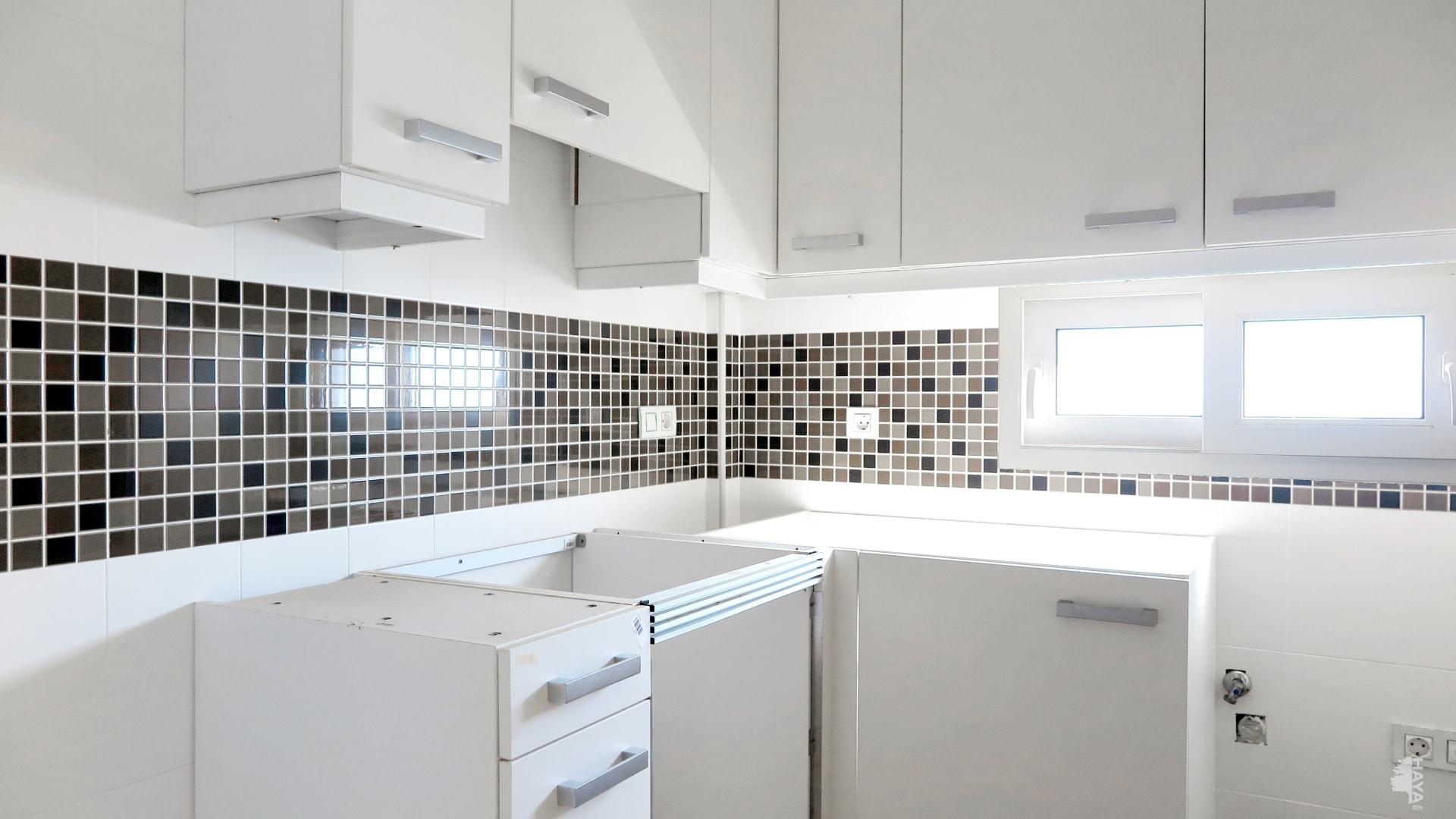 Piso en venta en Piso en San Javier, Murcia, 125.000 €, 2 habitaciones, 2 baños, 60 m2, Garaje