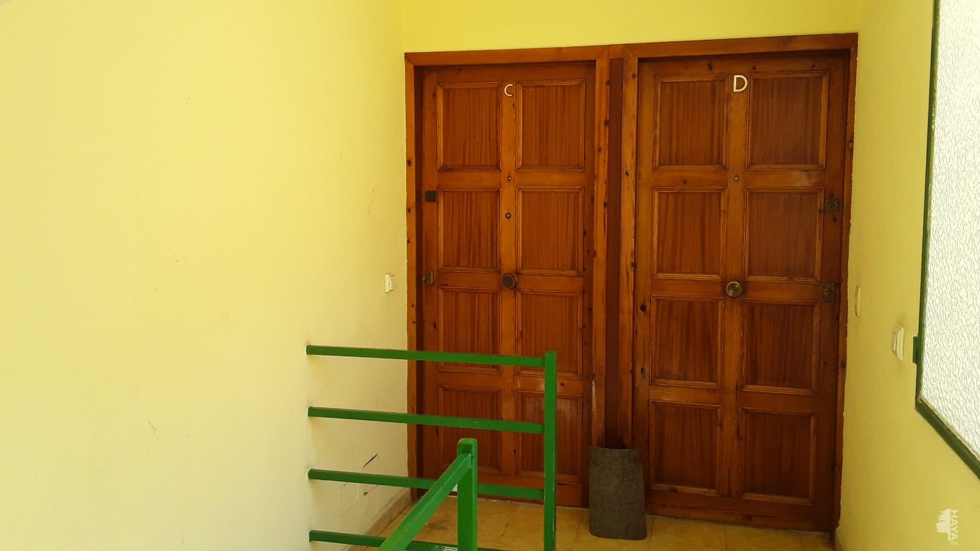 Piso en venta en Piso en Palma de Mallorca, Baleares, 145.241 €, 3 habitaciones, 1 baño, 88 m2